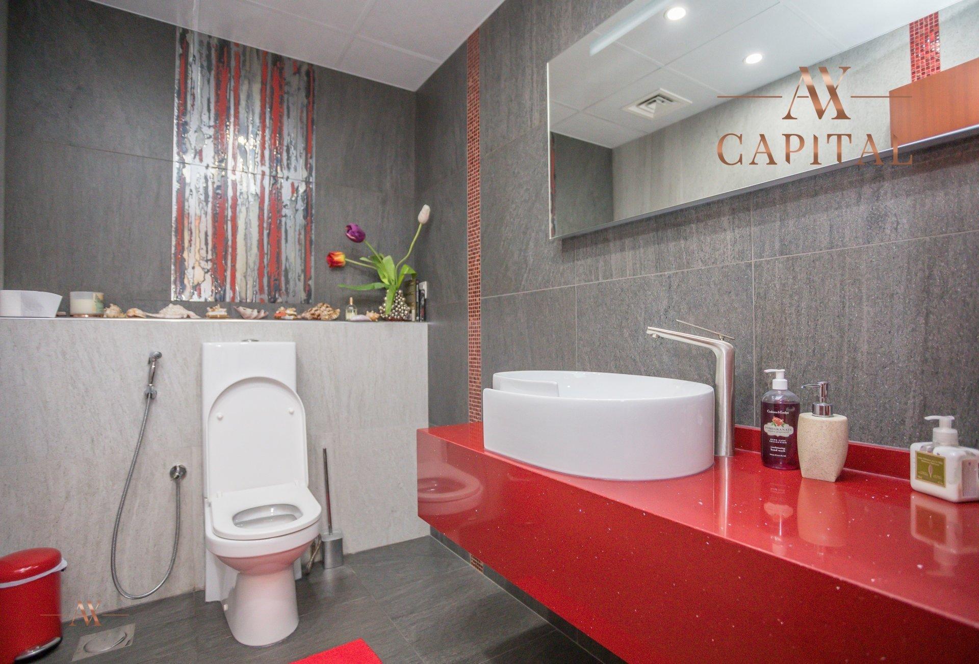 Apartment for sale in Dubai, UAE, 4 bedrooms, 251.5 m2, No. 23495 – photo 7