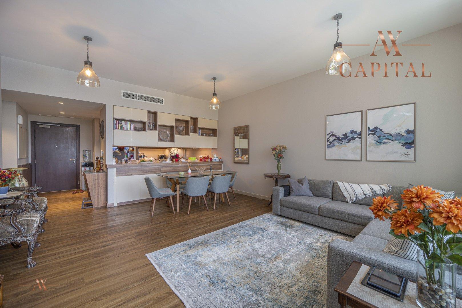 Apartment for sale in Dubai, UAE, 3 bedrooms, 163.5 m2, No. 23658 – photo 10