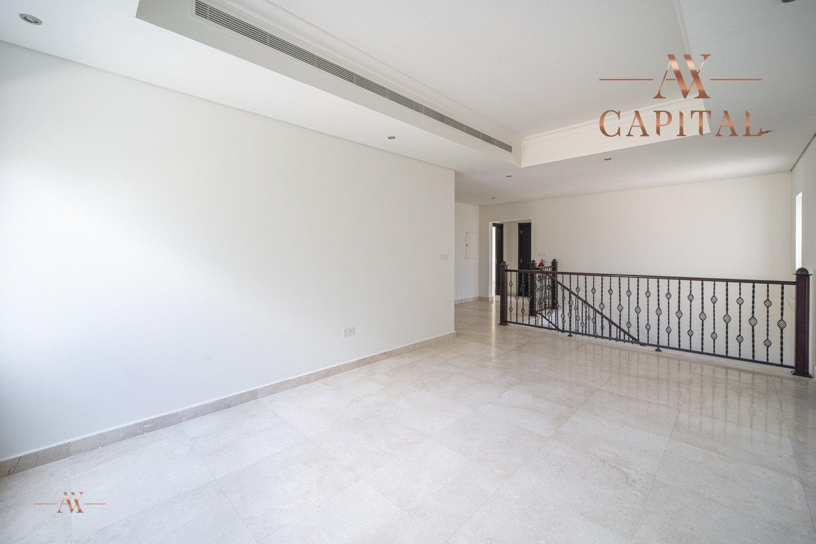 Villa for sale in Dubai, UAE, 5 bedrooms, 611.9 m2, No. 23654 – photo 20
