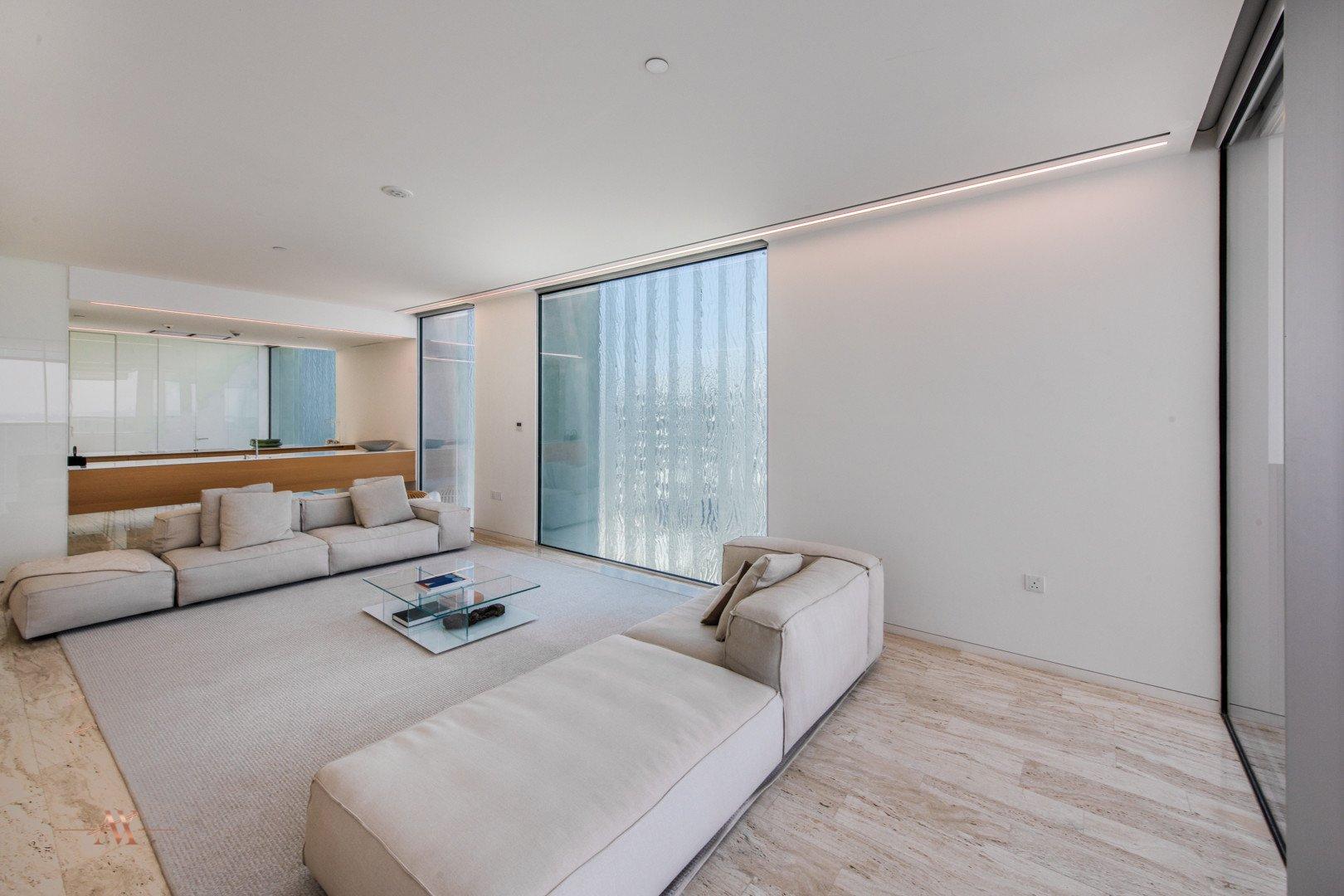 Apartment for sale in Dubai, UAE, 3 bedrooms, 221.7 m2, No. 23601 – photo 12