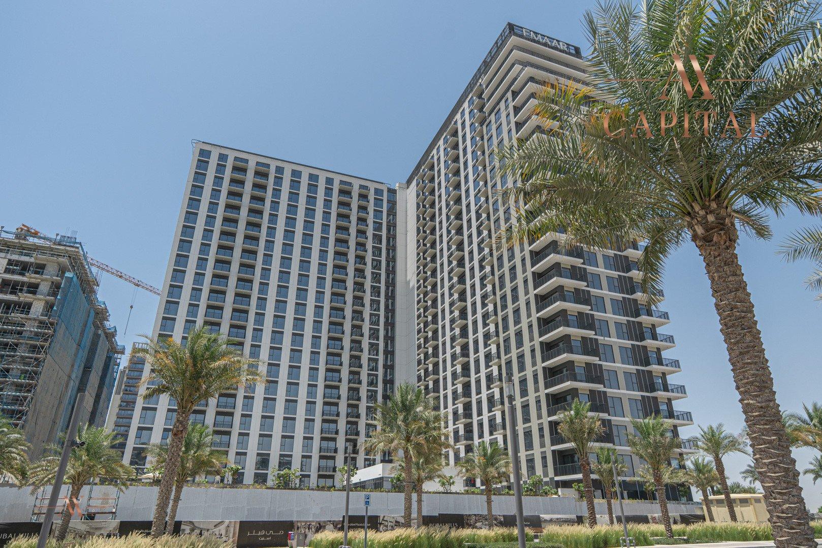 Apartment for sale in Dubai, UAE, 2 bedrooms, 126.8 m2, No. 23660 – photo 2