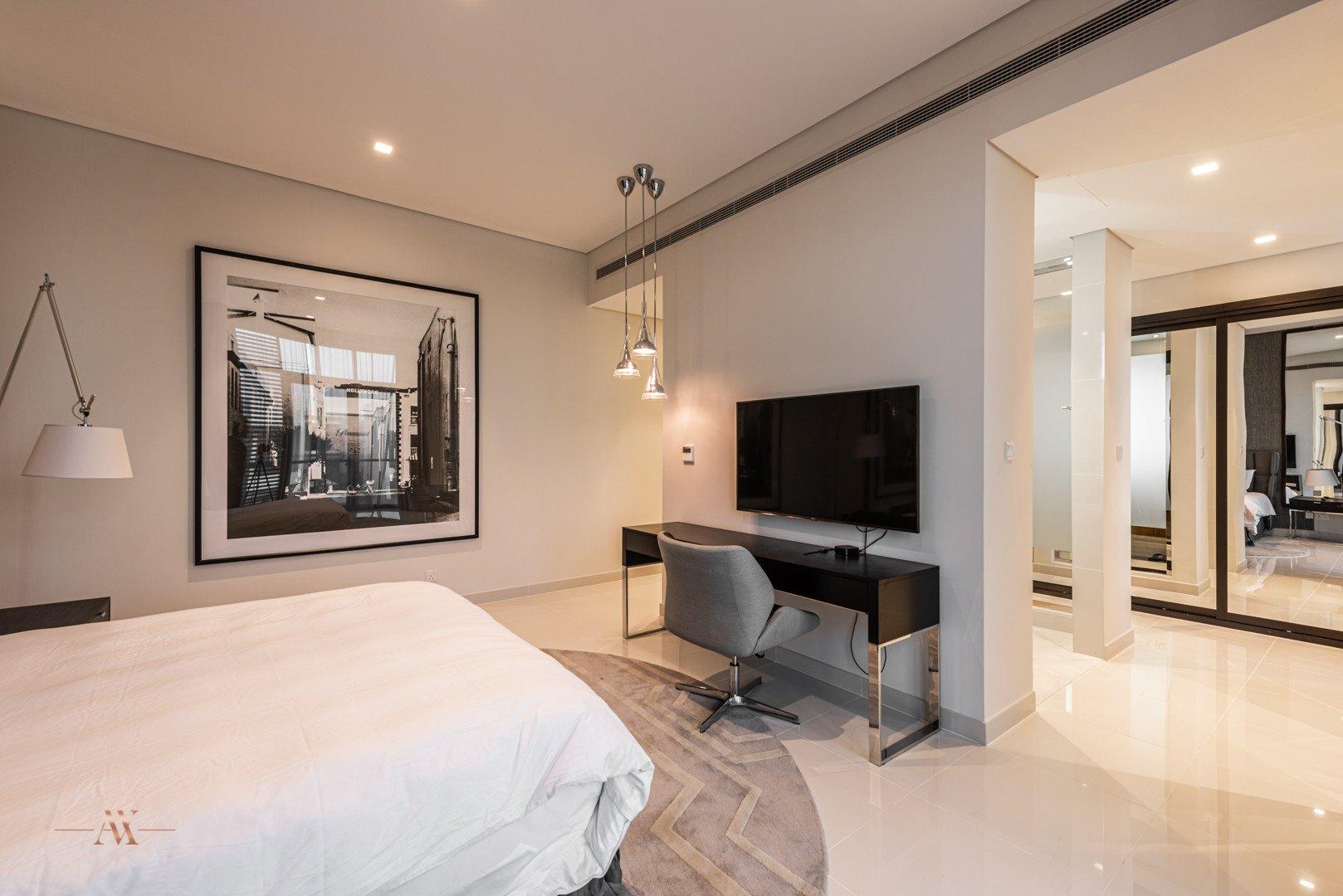 Villa for sale in Dubai, UAE, 6 bedrooms, 761.8 m2, No. 23503 – photo 11
