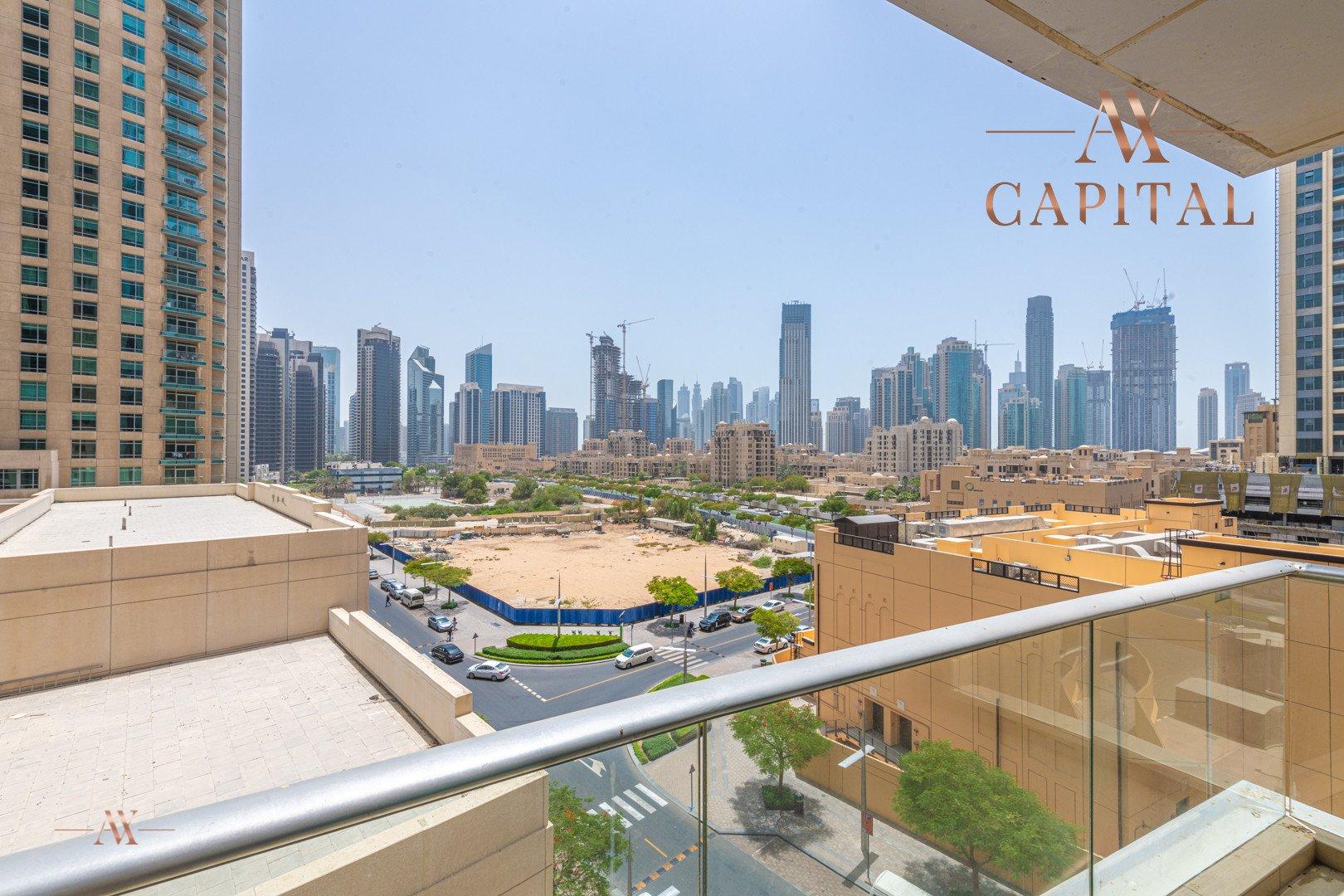 Apartment for sale in Dubai, UAE, 2 bedrooms, 138.1 m2, No. 23577 – photo 3