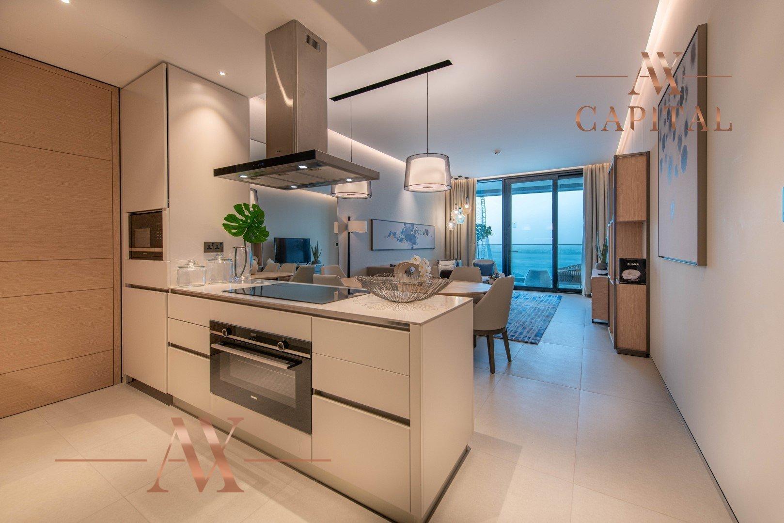 Apartment for sale in Dubai, UAE, 4 bedrooms, 240.6 m2, No. 23728 – photo 10