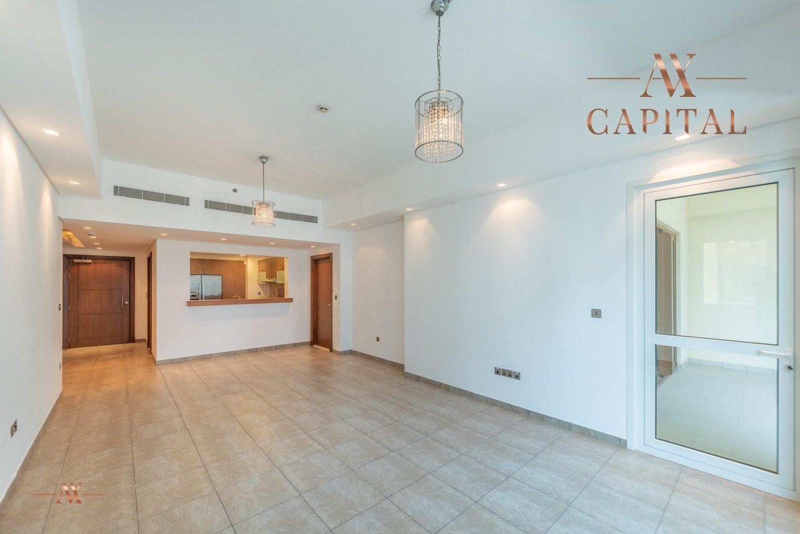 Apartment for sale in Dubai, UAE, 2 bedrooms, 173.7 m2, No. 23517 – photo 1