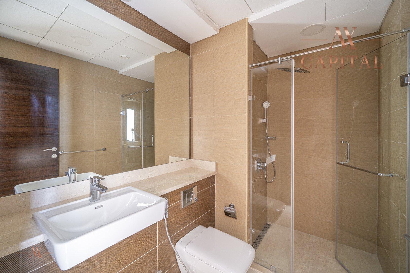 Apartment for sale in Dubai, UAE, 3 bedrooms, 174.9 m2, No. 23558 – photo 8