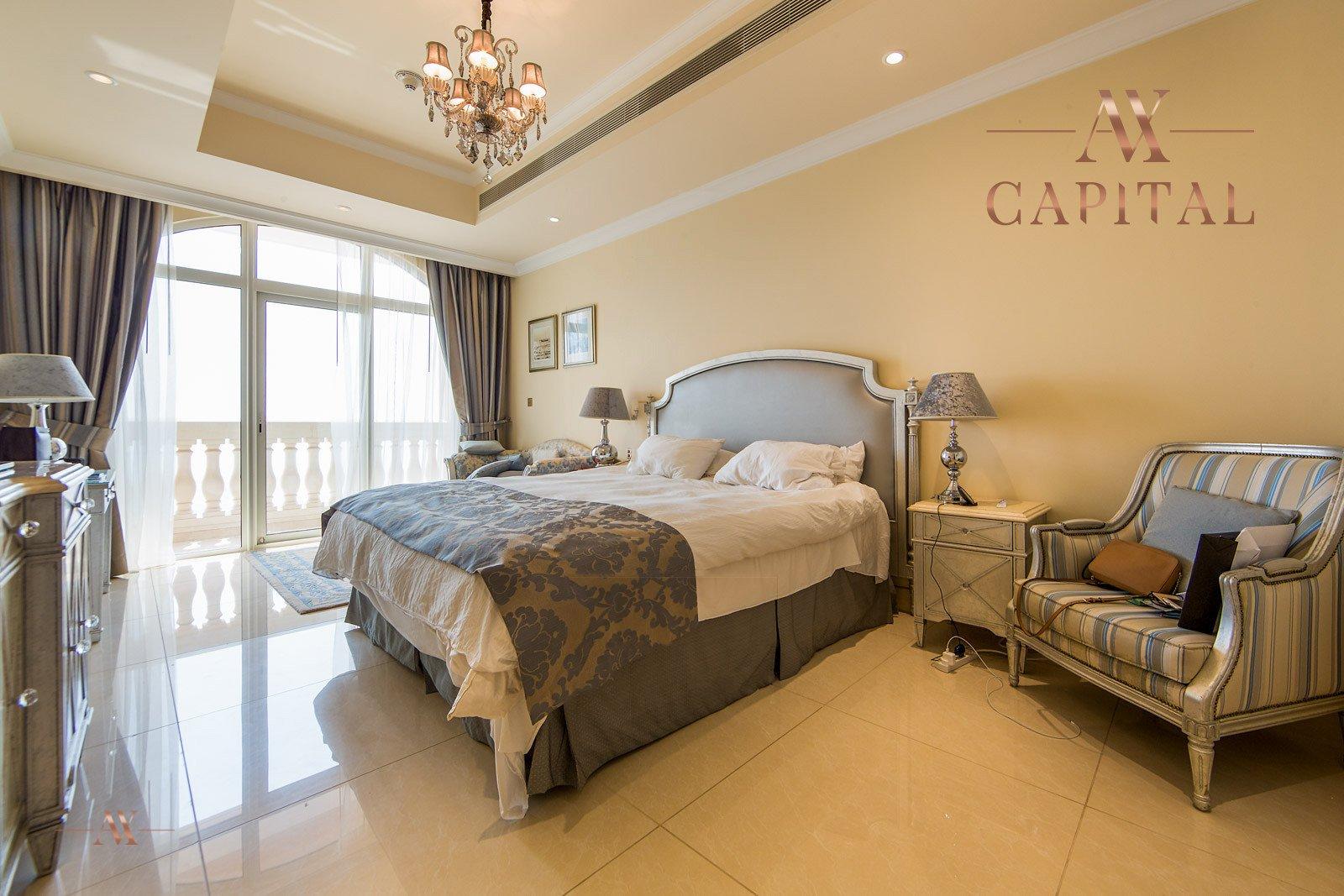 Apartment for sale in Dubai, UAE, 2 bedrooms, 164 m2, No. 23626 – photo 7