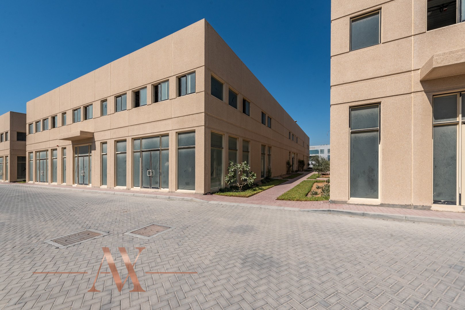 Commercial property for sale in Dubai, UAE, 10694.5 m2, No. 23692 – photo 11