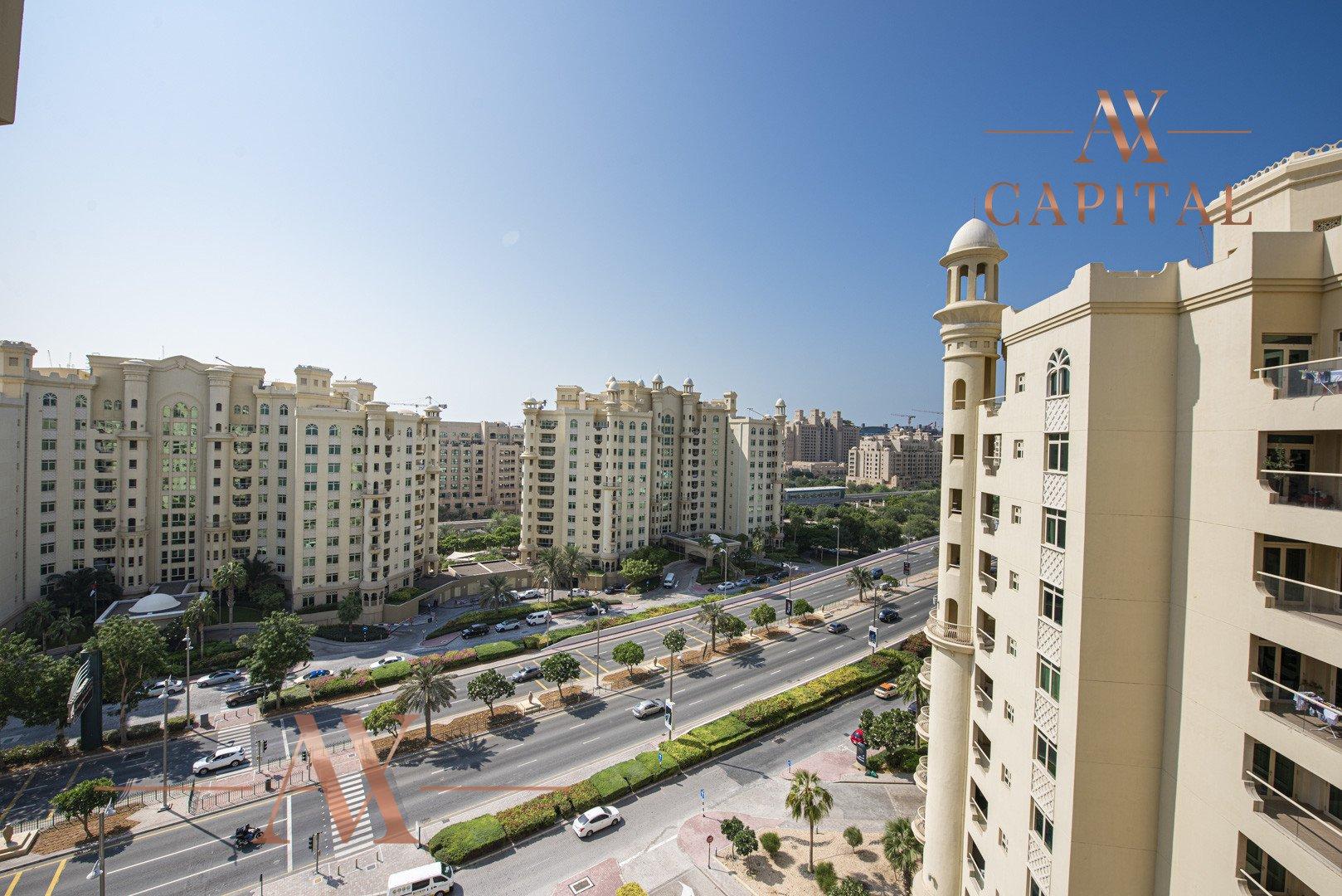 Apartment for sale in Dubai, UAE, 3 bedrooms, 199.9 m2, No. 23737 – photo 2