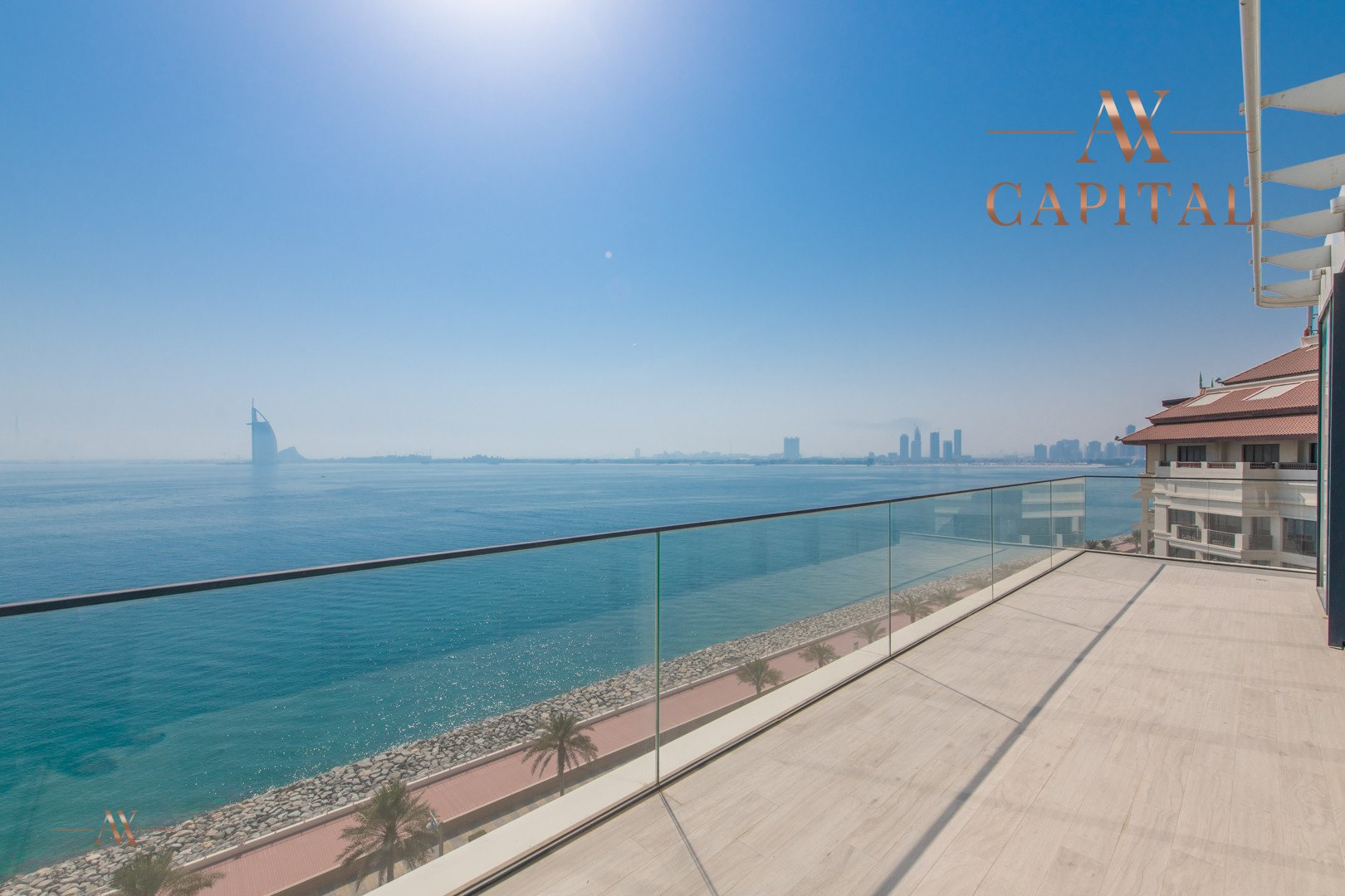 Apartment for sale in Dubai, UAE, 3 bedrooms, 244.3 m2, No. 23621 – photo 3