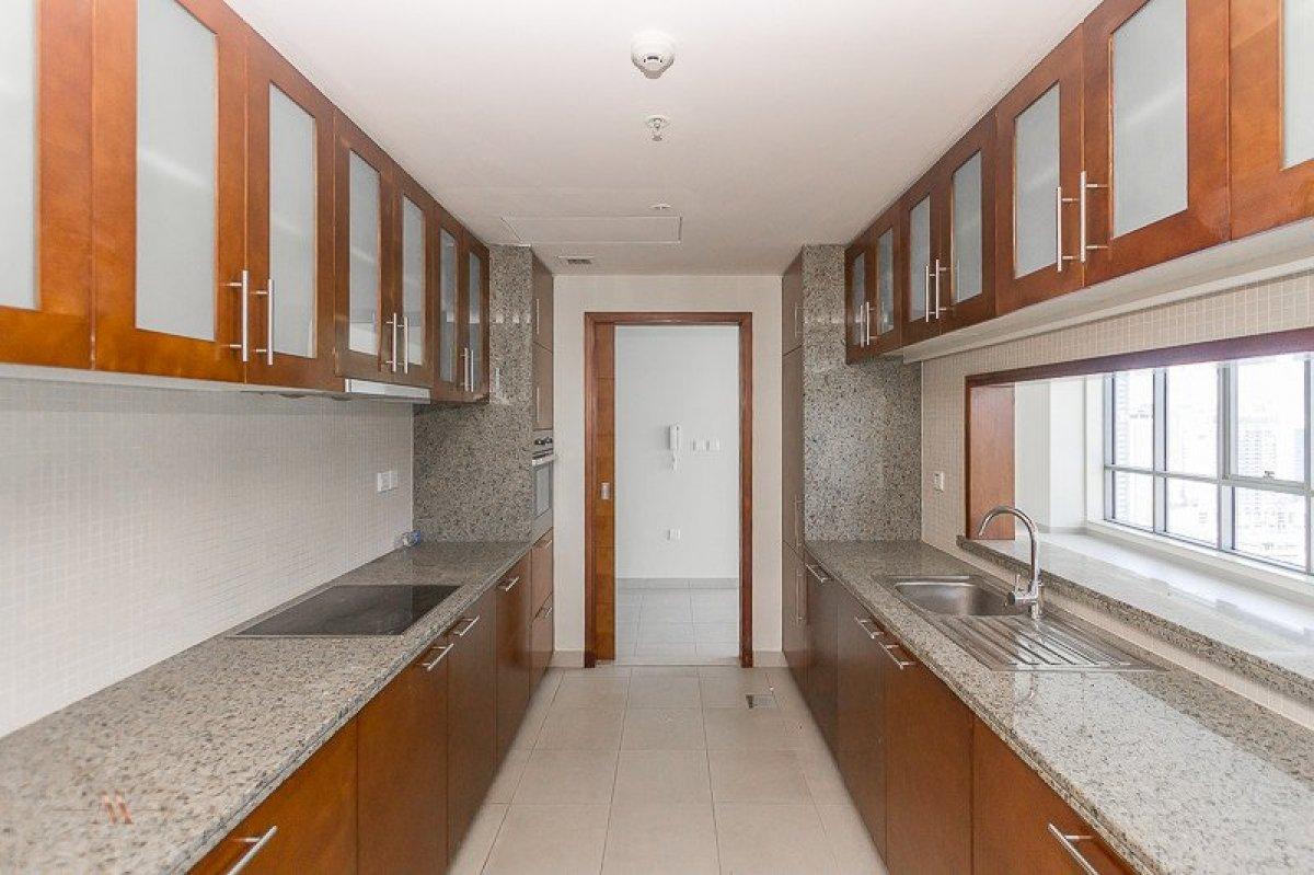 Apartment for sale in Dubai, UAE, 3 bedrooms, 195.3 m2, No. 23606 – photo 5