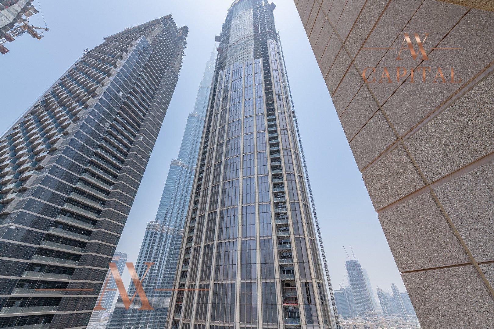 Apartment for sale in Dubai, UAE, 2 bedrooms, 125.9 m2, No. 23782 – photo 3