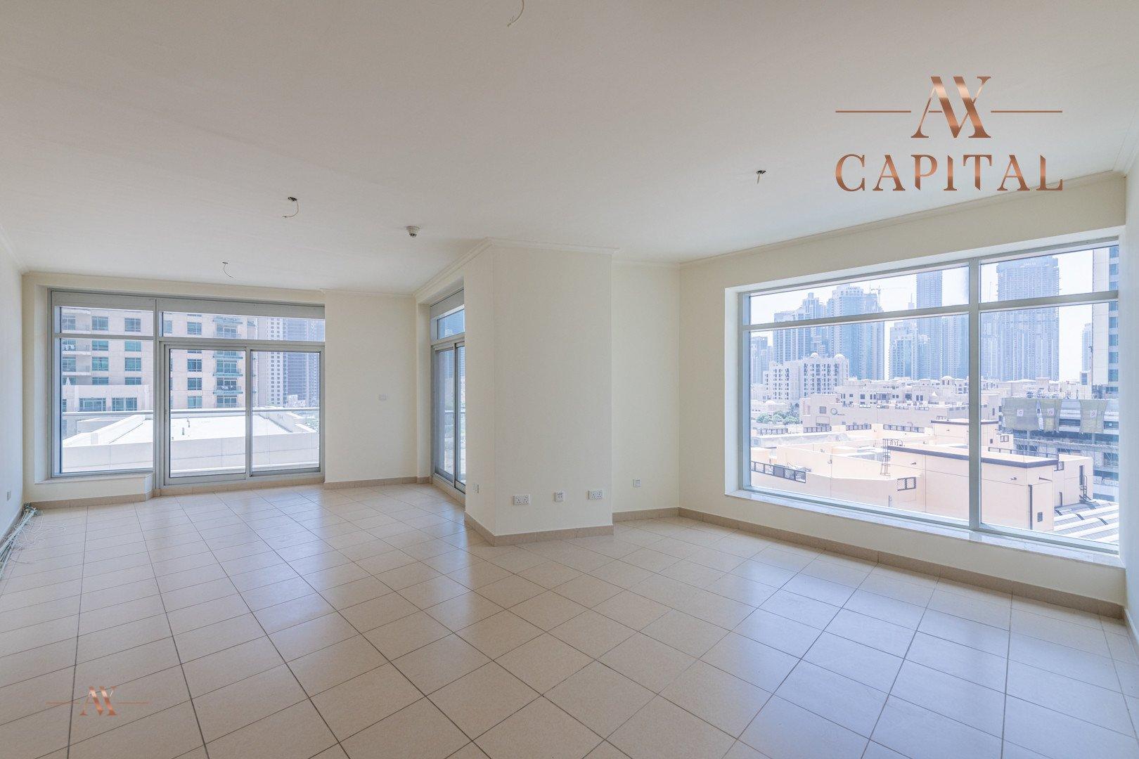 Apartment for sale in Dubai, UAE, 2 bedrooms, 138.1 m2, No. 23577 – photo 1