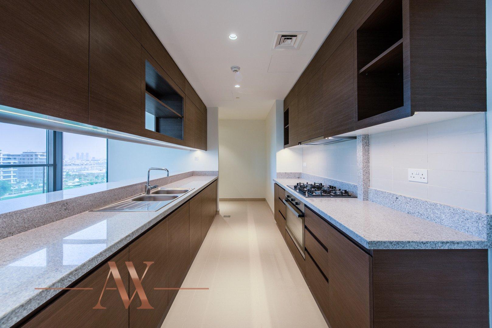 Apartment for sale in Dubai, UAE, 4 bedrooms, 510.2 m2, No. 23696 – photo 5