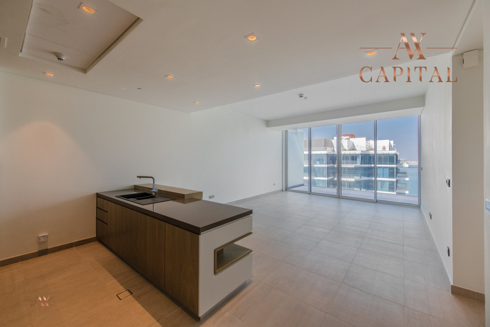 Apartment for sale in Dubai, UAE, 2 bedrooms, 137.3 m2, No. 23595 – photo 9