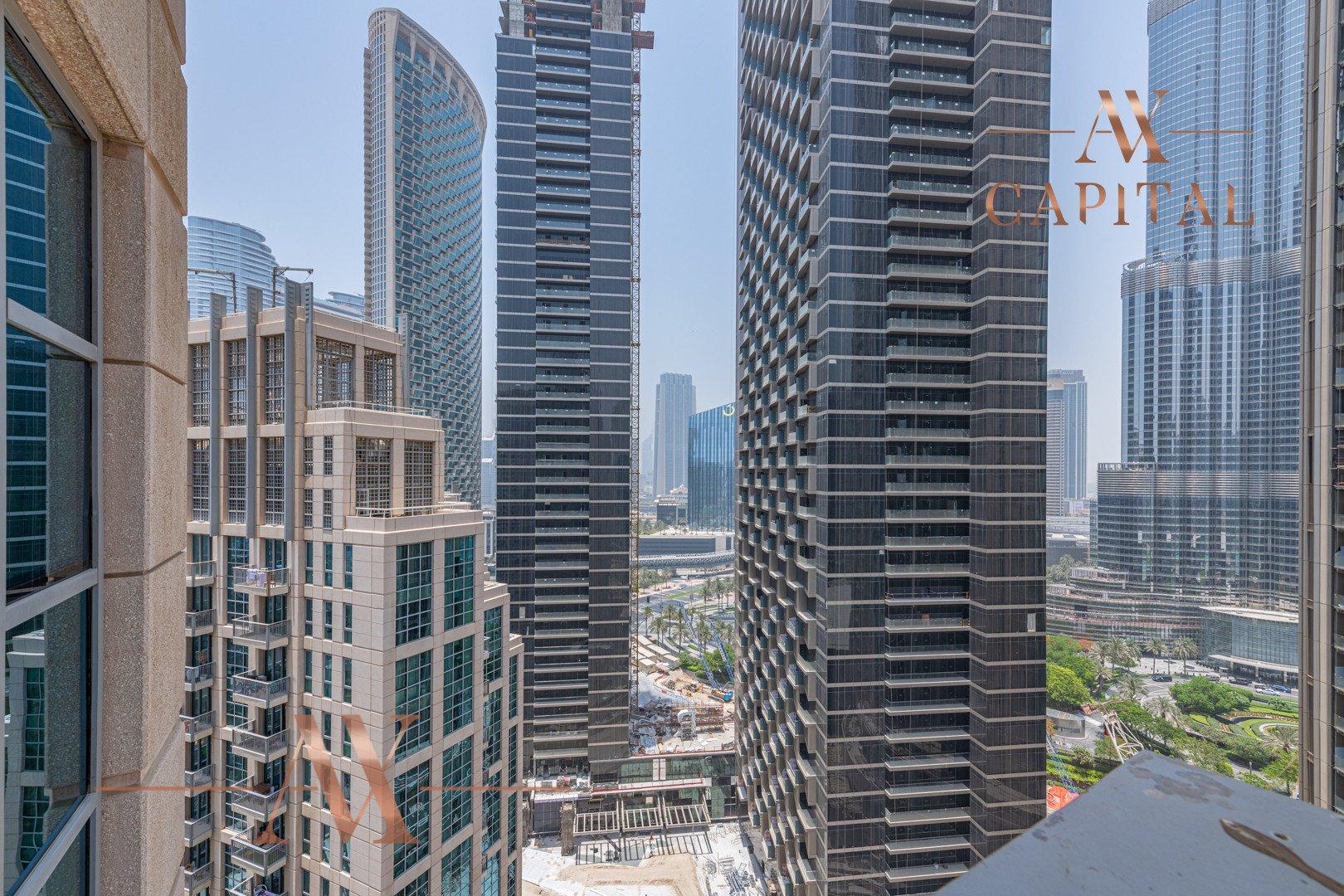 Apartment for sale in Dubai, UAE, 2 bedrooms, 125.9 m2, No. 23782 – photo 2