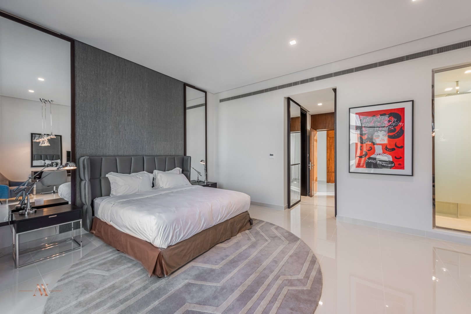 Villa for sale in Dubai, UAE, 6 bedrooms, 761.8 m2, No. 23503 – photo 14