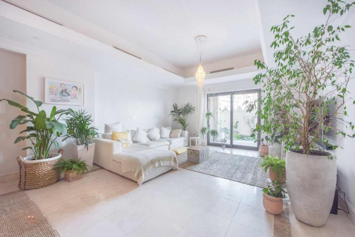 Townhouse for sale in Dubai, UAE, 3 bedrooms, 483.1 m2, No. 23563 – photo 17