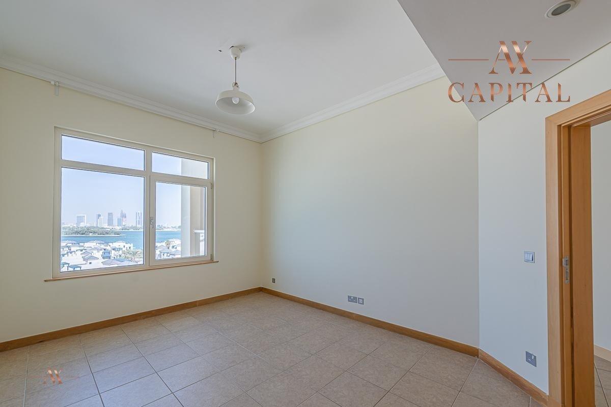 Apartment for sale in Dubai, UAE, 2 bedrooms, 144 m2, No. 23497 – photo 9