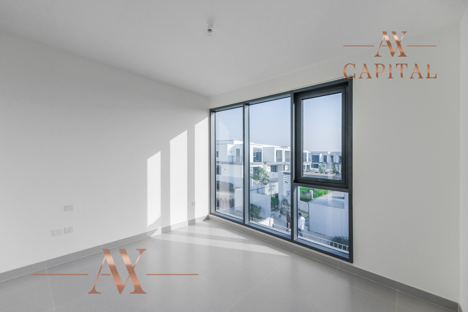 Villa for sale in Dubai, UAE, 4 bedrooms, 229.5 m2, No. 23673 – photo 8