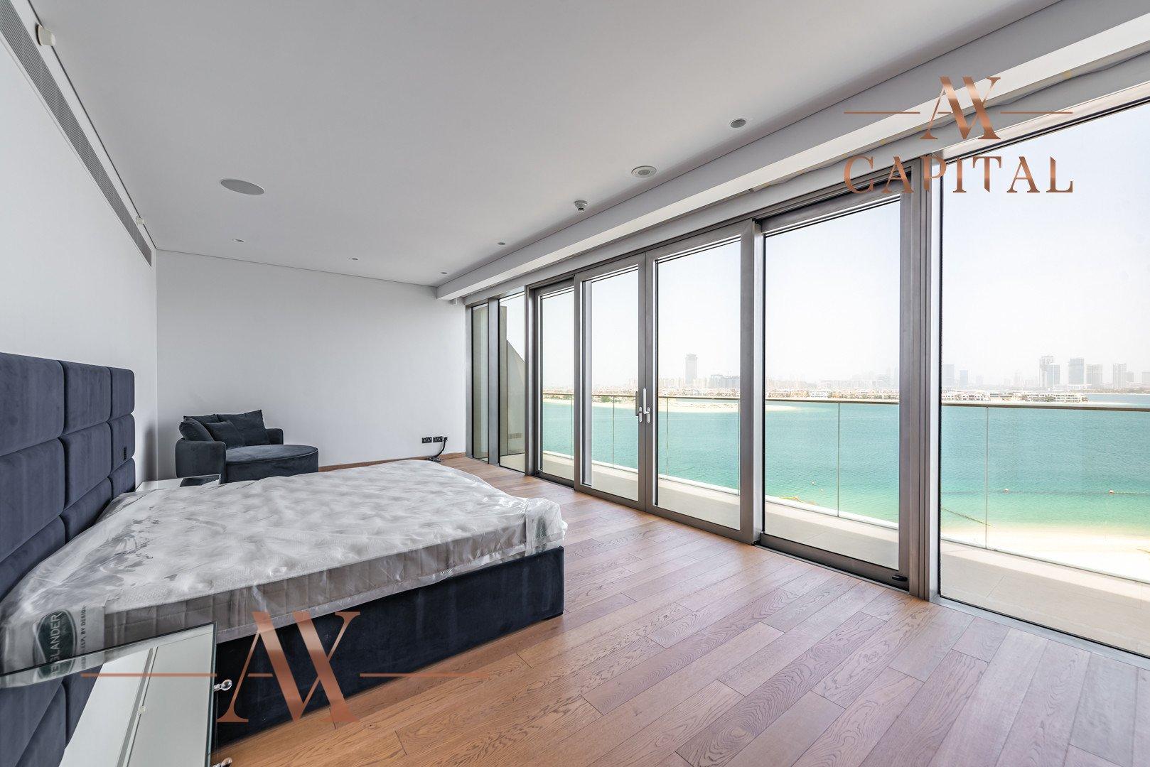 Penthouse for sale in Dubai, UAE, 3 bedrooms, 555.6 m2, No. 23768 – photo 8