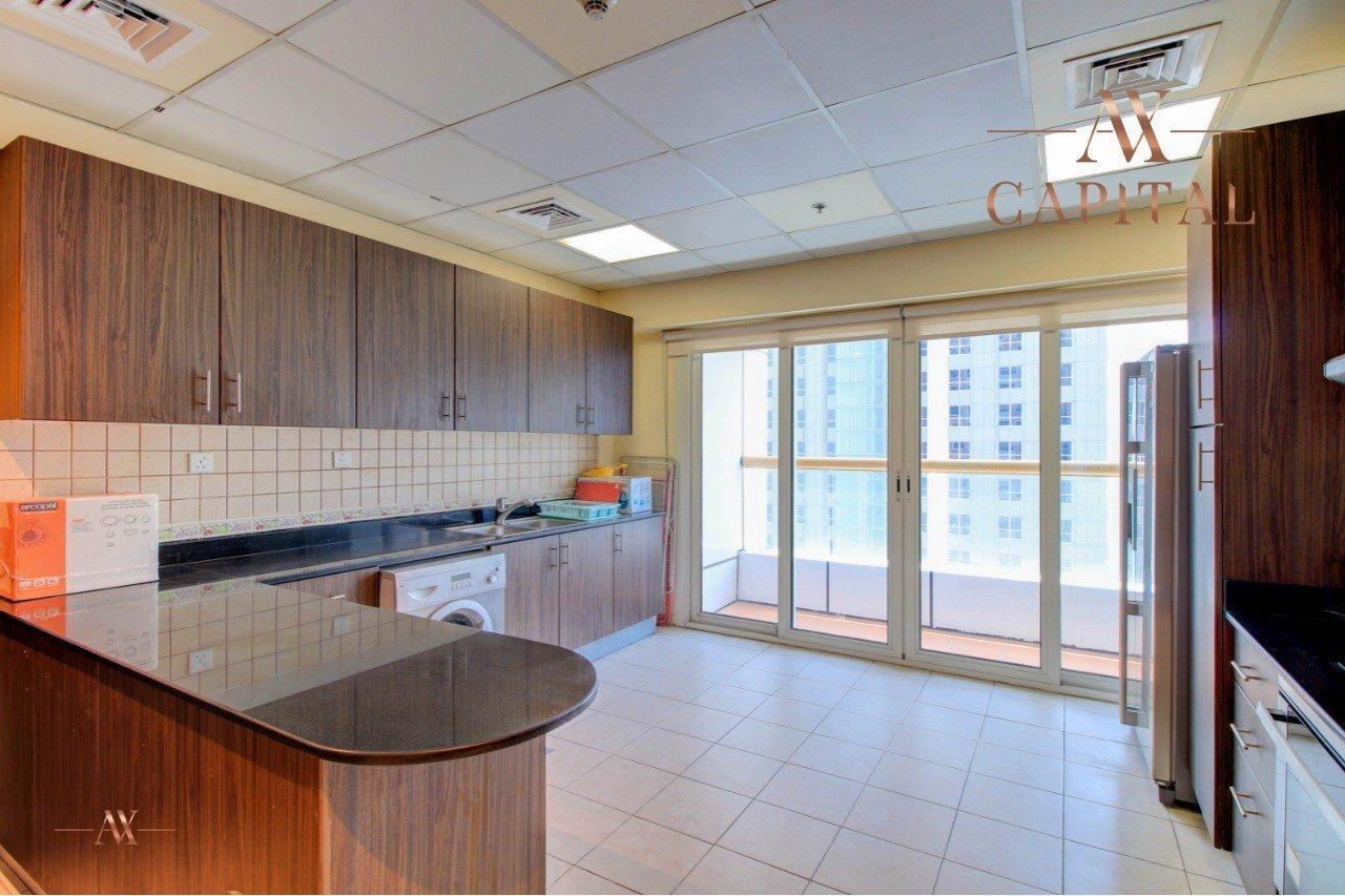 Apartment for sale in Dubai, UAE, 4 bedrooms, 298.3 m2, No. 23509 – photo 4
