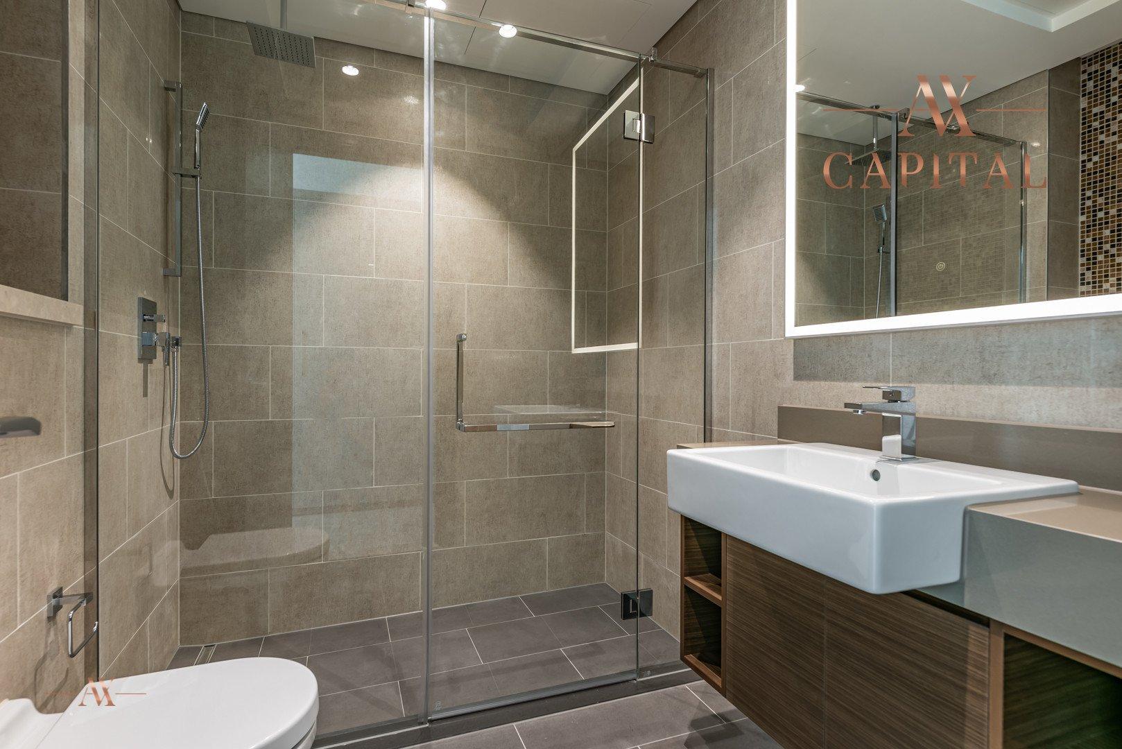 Apartment for sale in Dubai, UAE, 2 bedrooms, 127.1 m2, No. 23659 – photo 5