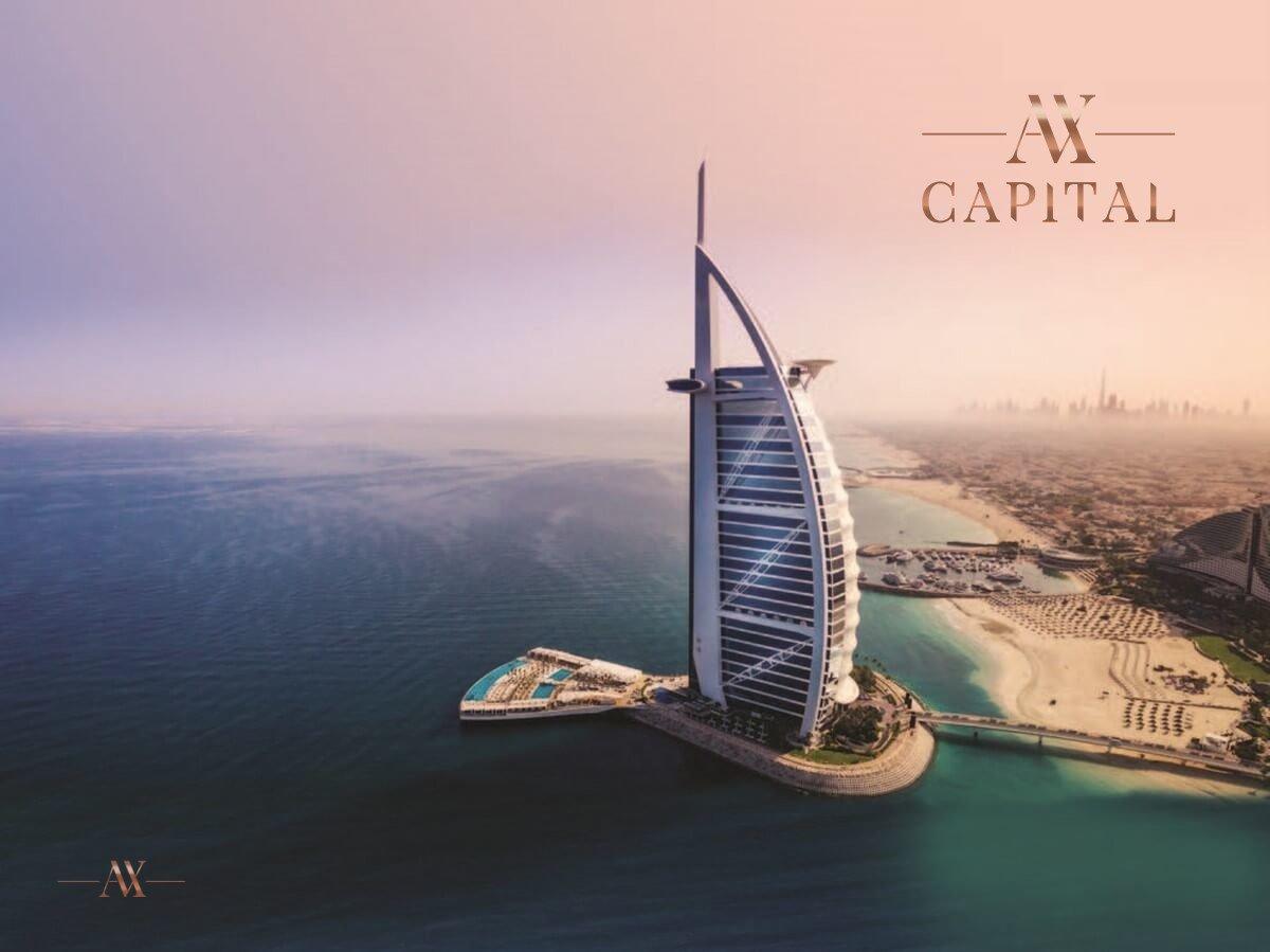 Apartment for sale in Dubai, UAE, 1 bedroom, 78.9 m2, No. 23581 – photo 10