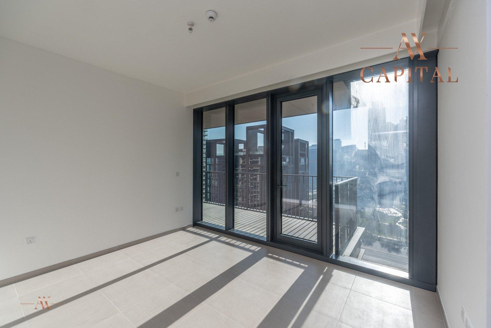 Apartment for sale in Dubai, UAE, 2 bedrooms, 151.5 m2, No. 23588 – photo 6
