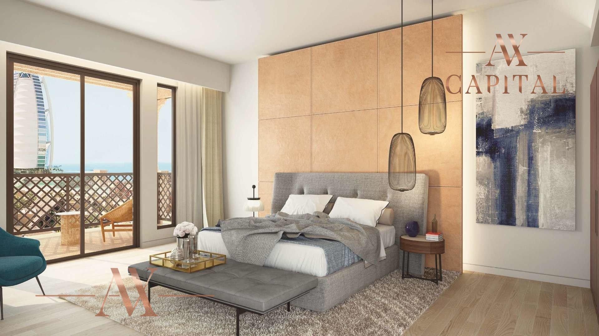 Apartment for sale in Dubai, UAE, 1 bedroom, 75.4 m2, No. 23707 – photo 2