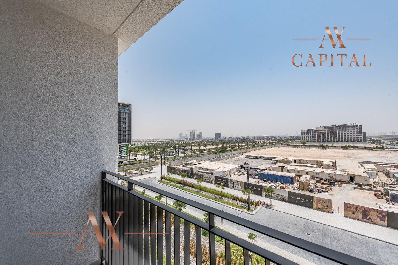 Apartment for sale in Dubai, UAE, 3 bedrooms, 139.4 m2, No. 23751 – photo 4
