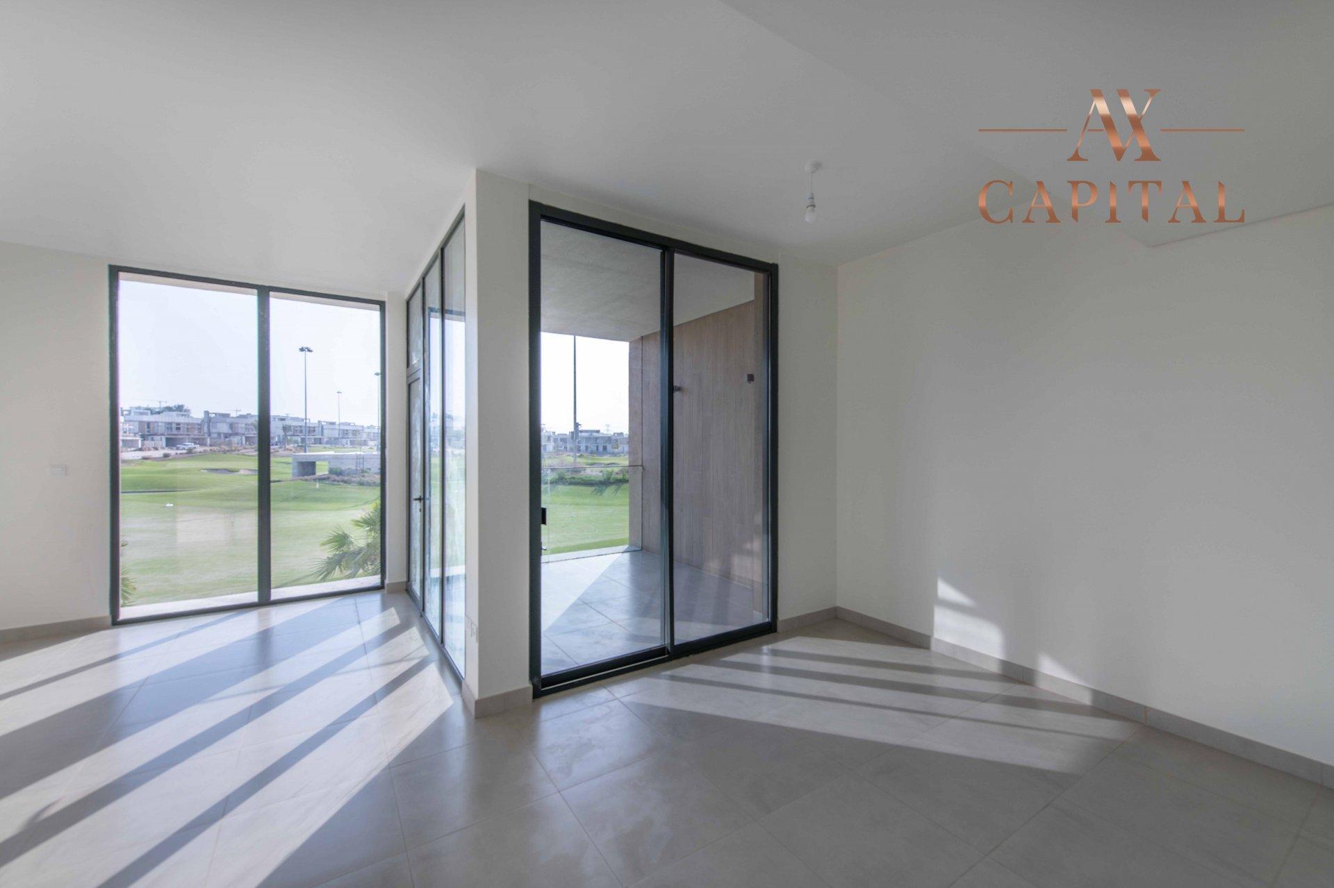 Villa for sale in Dubai, UAE, 3 bedrooms, 272.4 m2, No. 23561 – photo 1