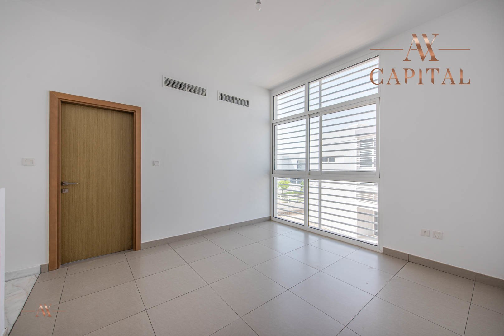 Townhouse for sale in Dubai, UAE, 3 bedrooms, 263.9 m2, No. 23637 – photo 8