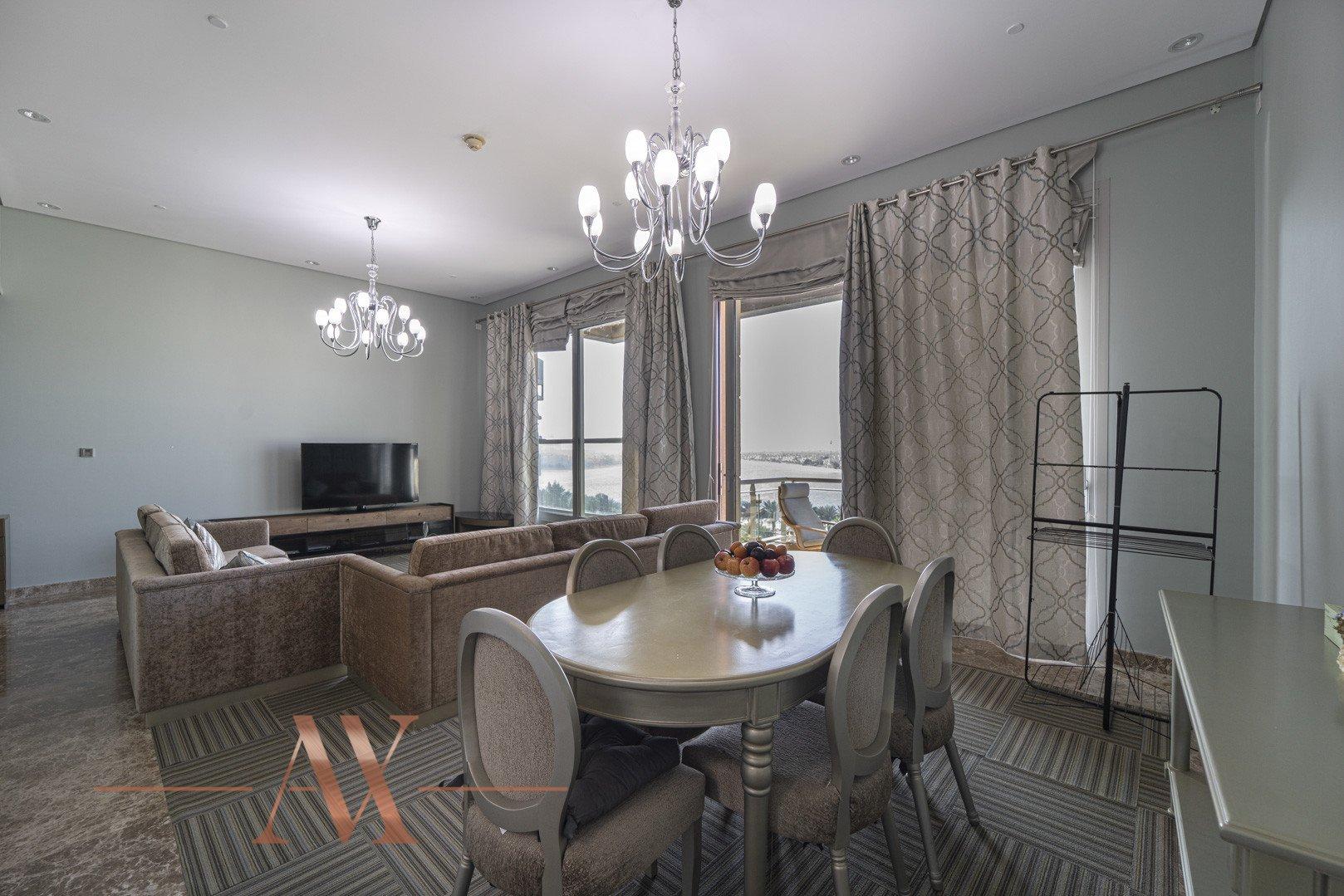 Apartment for sale in Dubai, UAE, 2 bedrooms, 206 m2, No. 23806 – photo 13