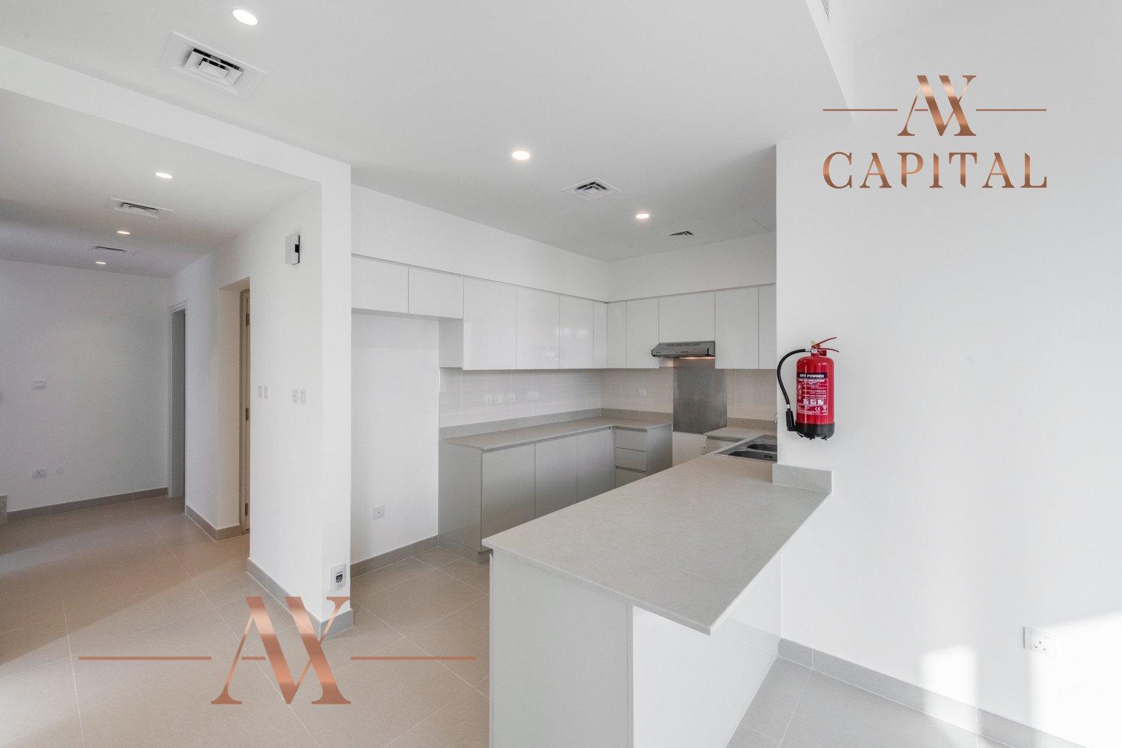 Villa for sale in Dubai, UAE, 4 bedrooms, 229.5 m2, No. 23673 – photo 15
