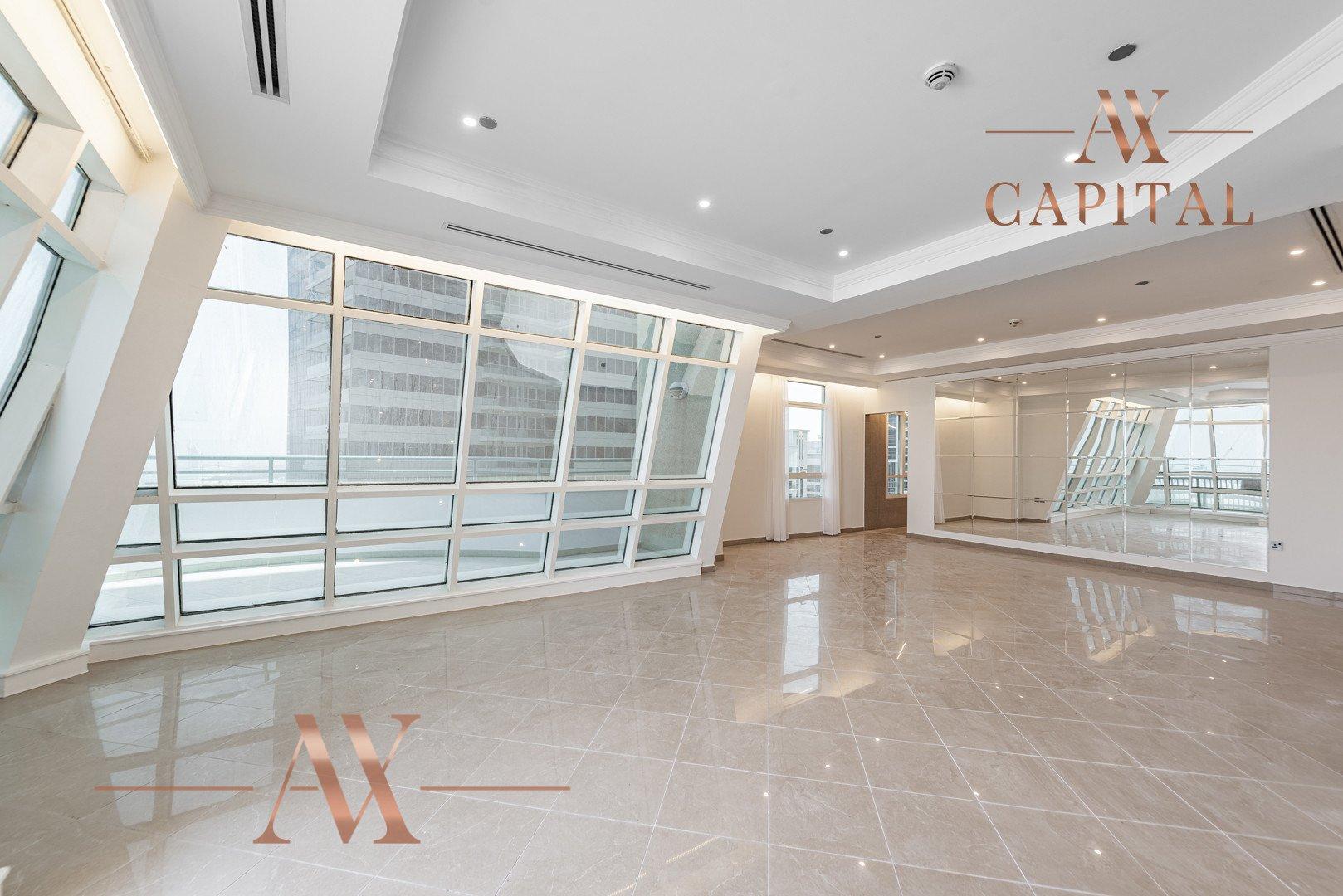 Penthouse for sale in Dubai, UAE, 5 bedrooms, 580.4 m2, No. 23755 – photo 16