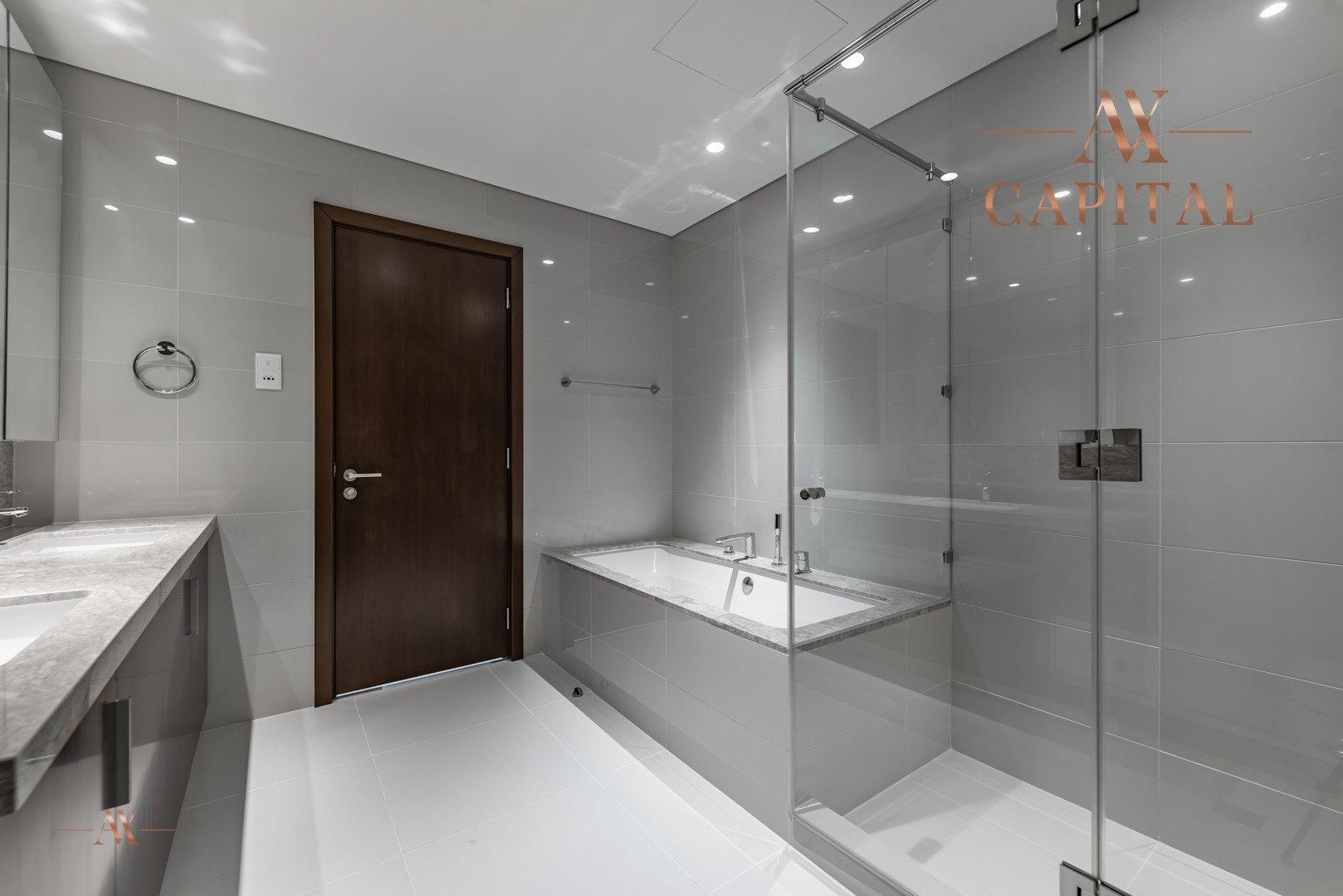 Apartment for sale in Dubai, UAE, 3 bedrooms, 265.2 m2, No. 23652 – photo 14