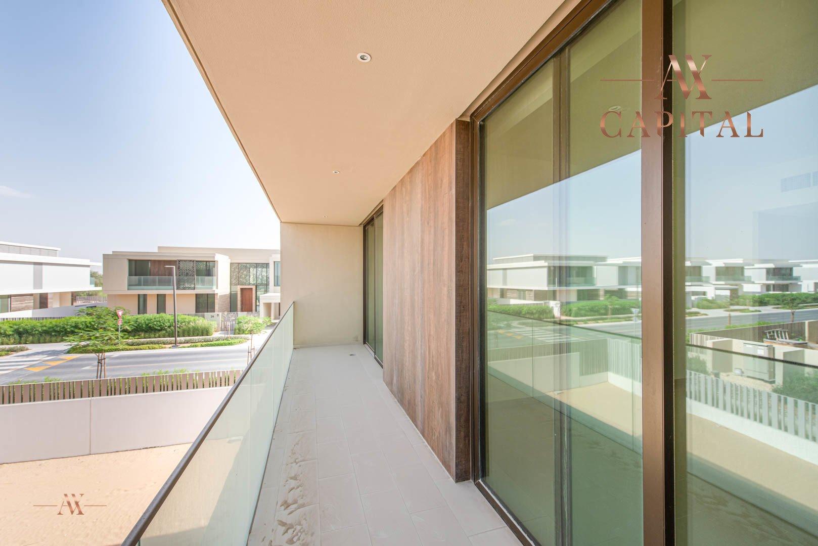 Villa for sale in Dubai, UAE, 6 bedrooms, 761.8 m2, No. 23651 – photo 6