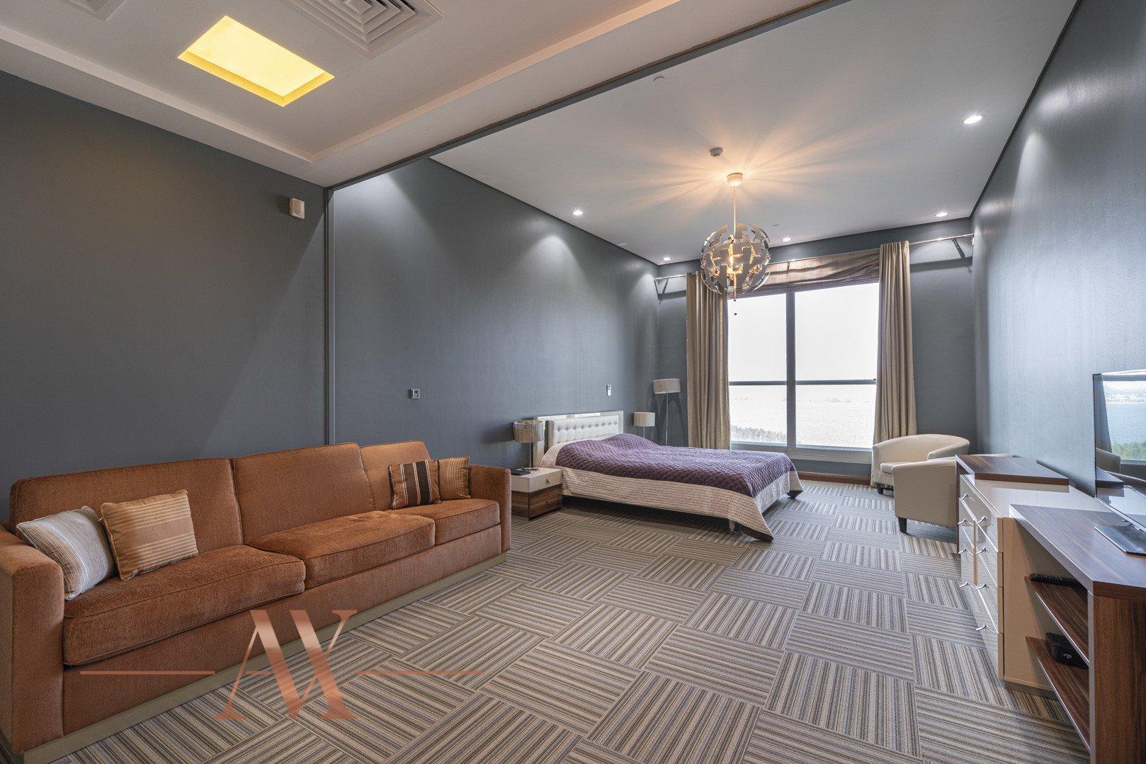 Apartment for sale in Dubai, UAE, 2 bedrooms, 206 m2, No. 23806 – photo 11