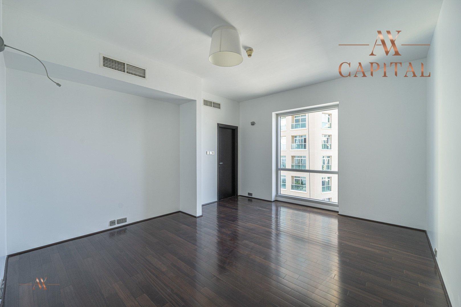 Apartment for sale in Dubai, UAE, 3 bedrooms, 171.1 m2, No. 23633 – photo 12