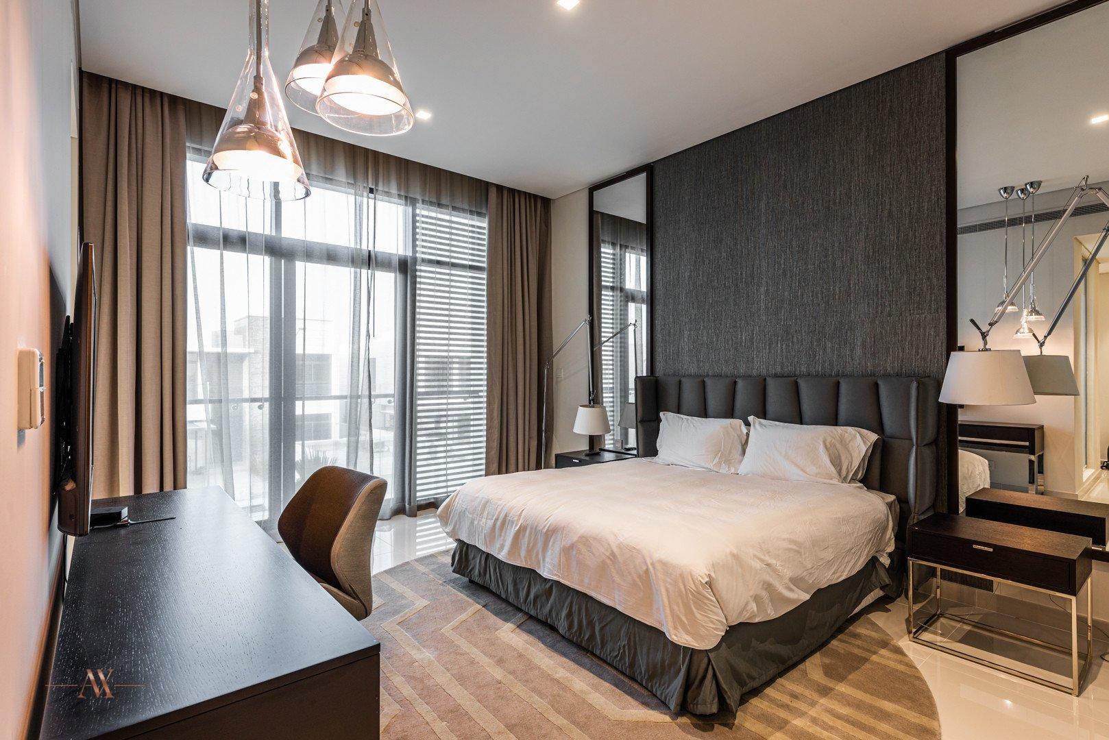 Villa for sale in Dubai, UAE, 6 bedrooms, 761.8 m2, No. 23503 – photo 13