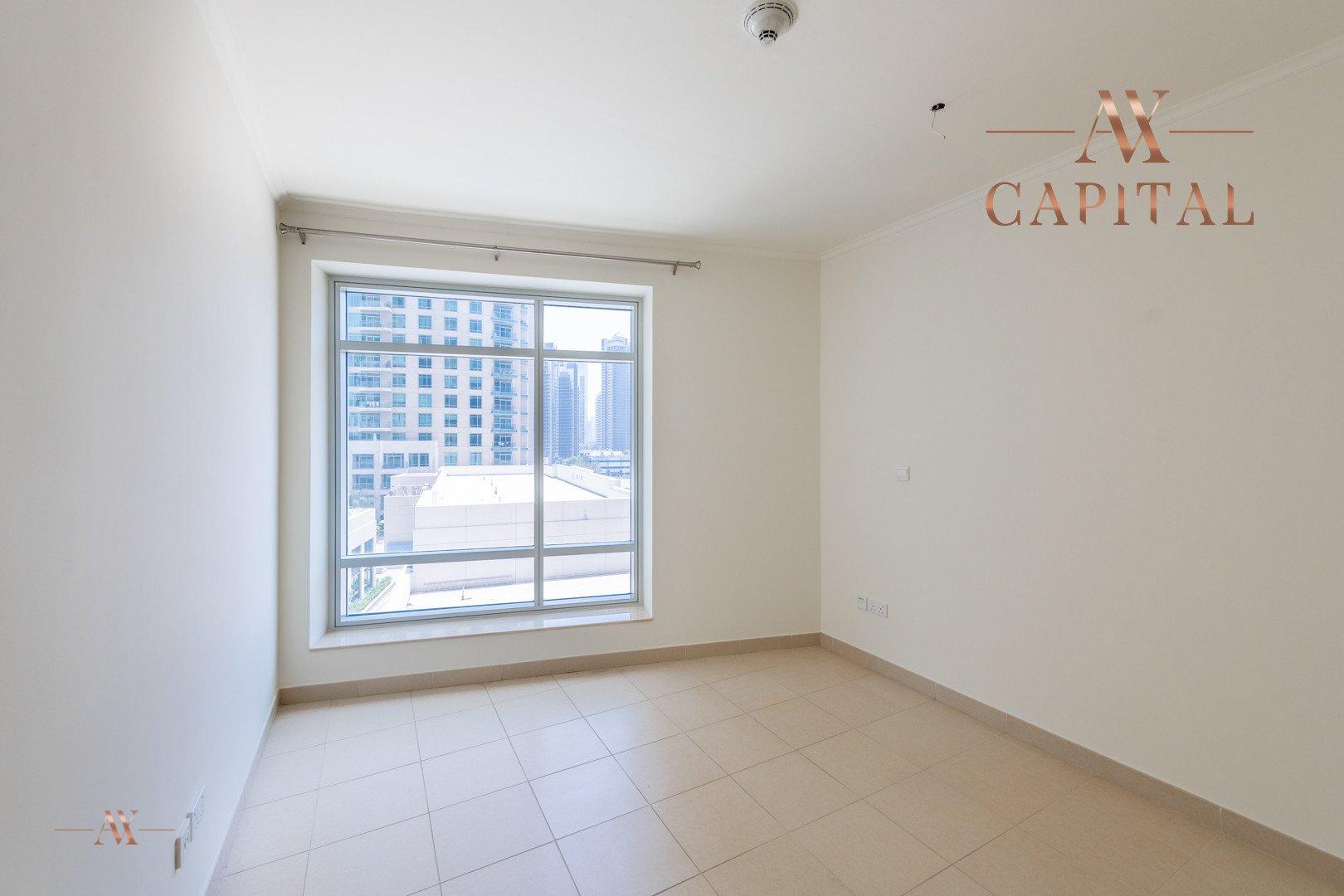 Apartment for sale in Dubai, UAE, 2 bedrooms, 138.1 m2, No. 23577 – photo 8