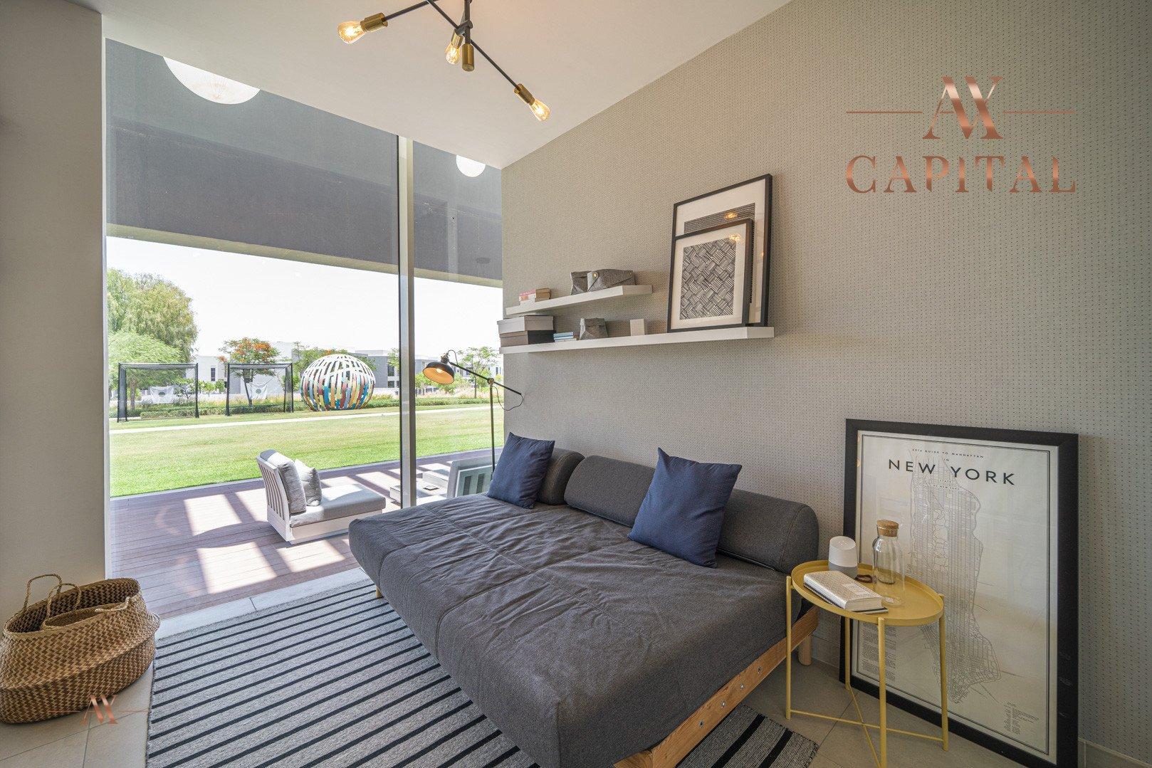 Apartment for sale in Dubai, UAE, 2 bedrooms, 67.2 m2, No. 23661 – photo 6