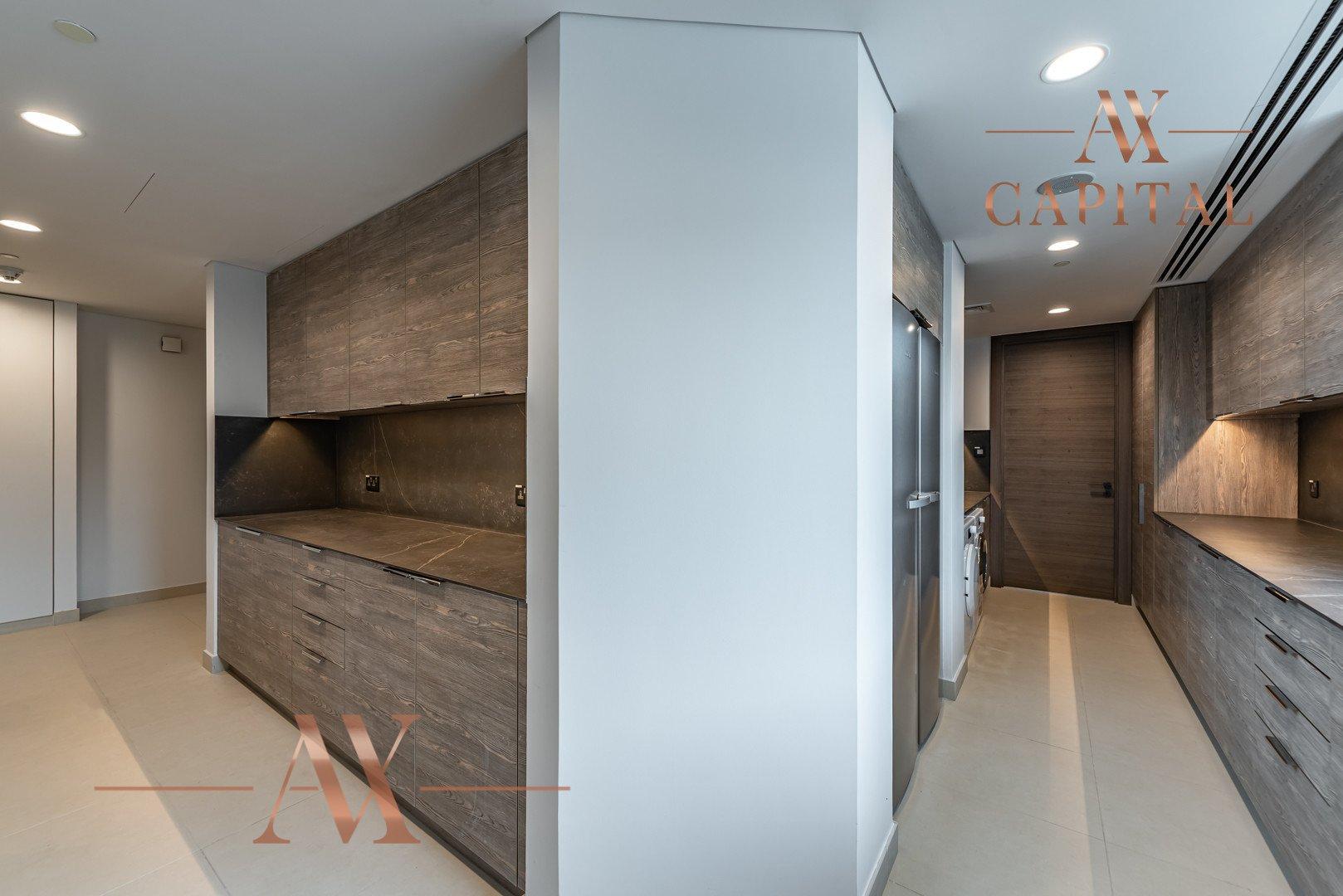 Penthouse for sale in Dubai, UAE, 3 bedrooms, 555.6 m2, No. 23768 – photo 16