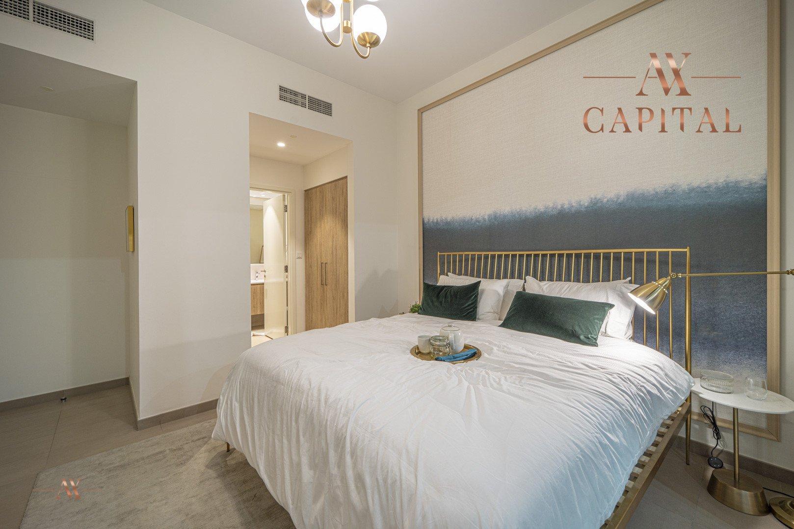 Apartment for sale in Dubai, UAE, 2 bedrooms, 126.8 m2, No. 23660 – photo 6
