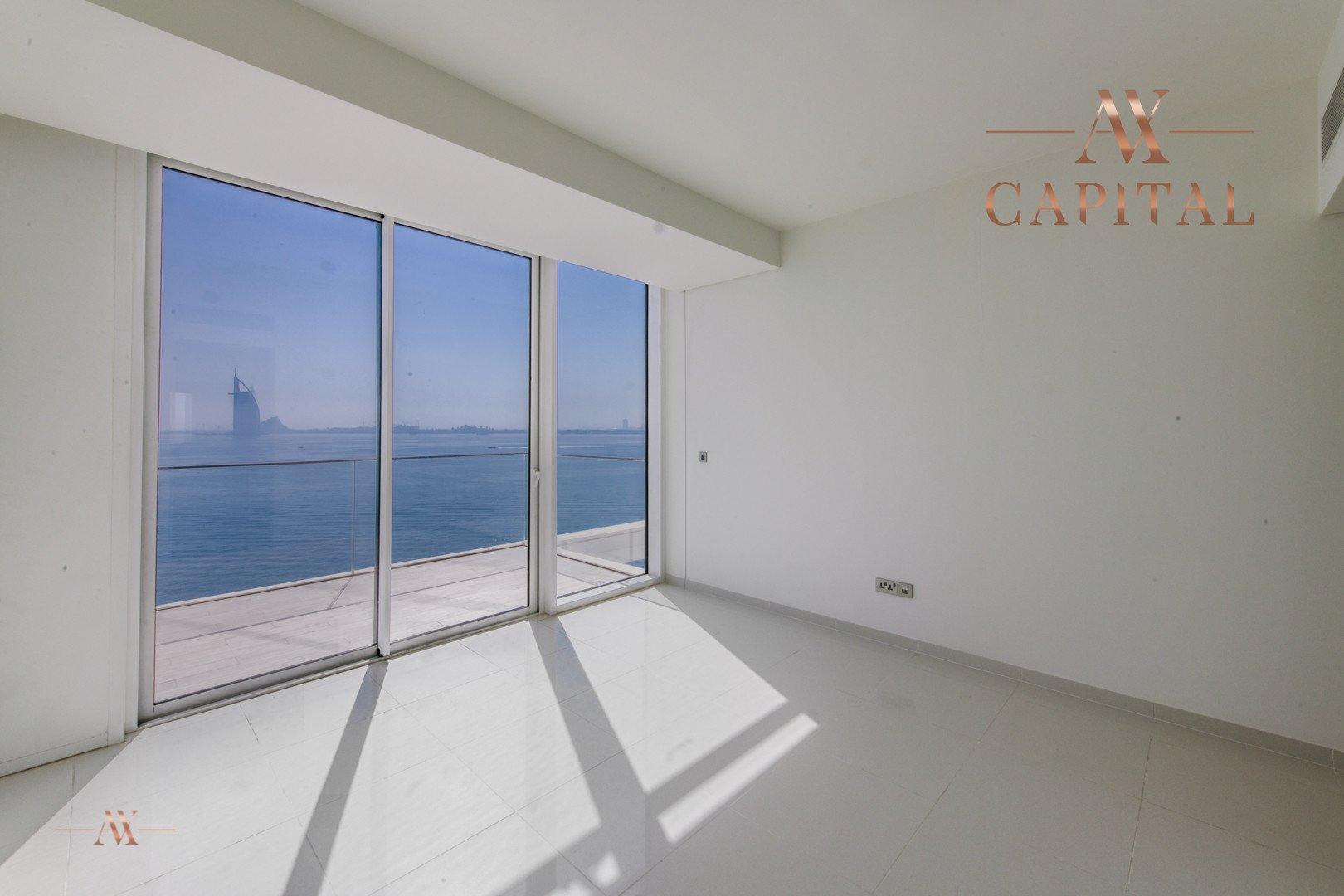 Apartment for sale in Dubai, UAE, 3 bedrooms, 244.3 m2, No. 23621 – photo 13
