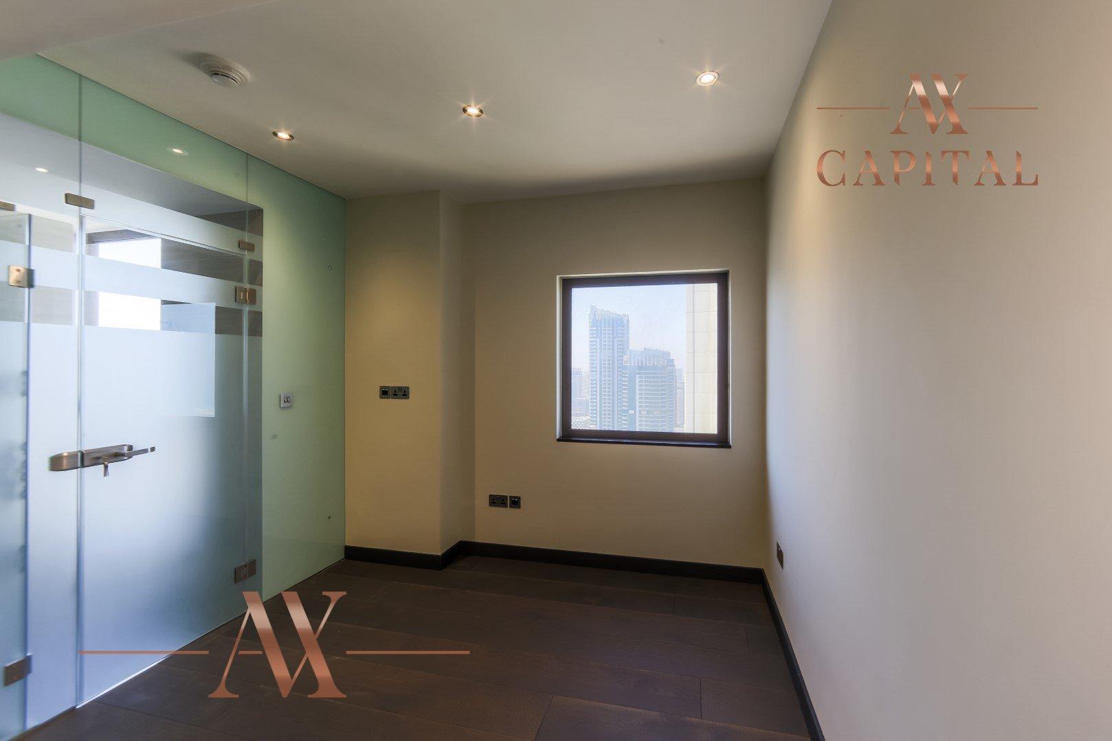 Apartment for sale in Dubai, UAE, 5 bedrooms, 269.2 m2, No. 23725 – photo 8