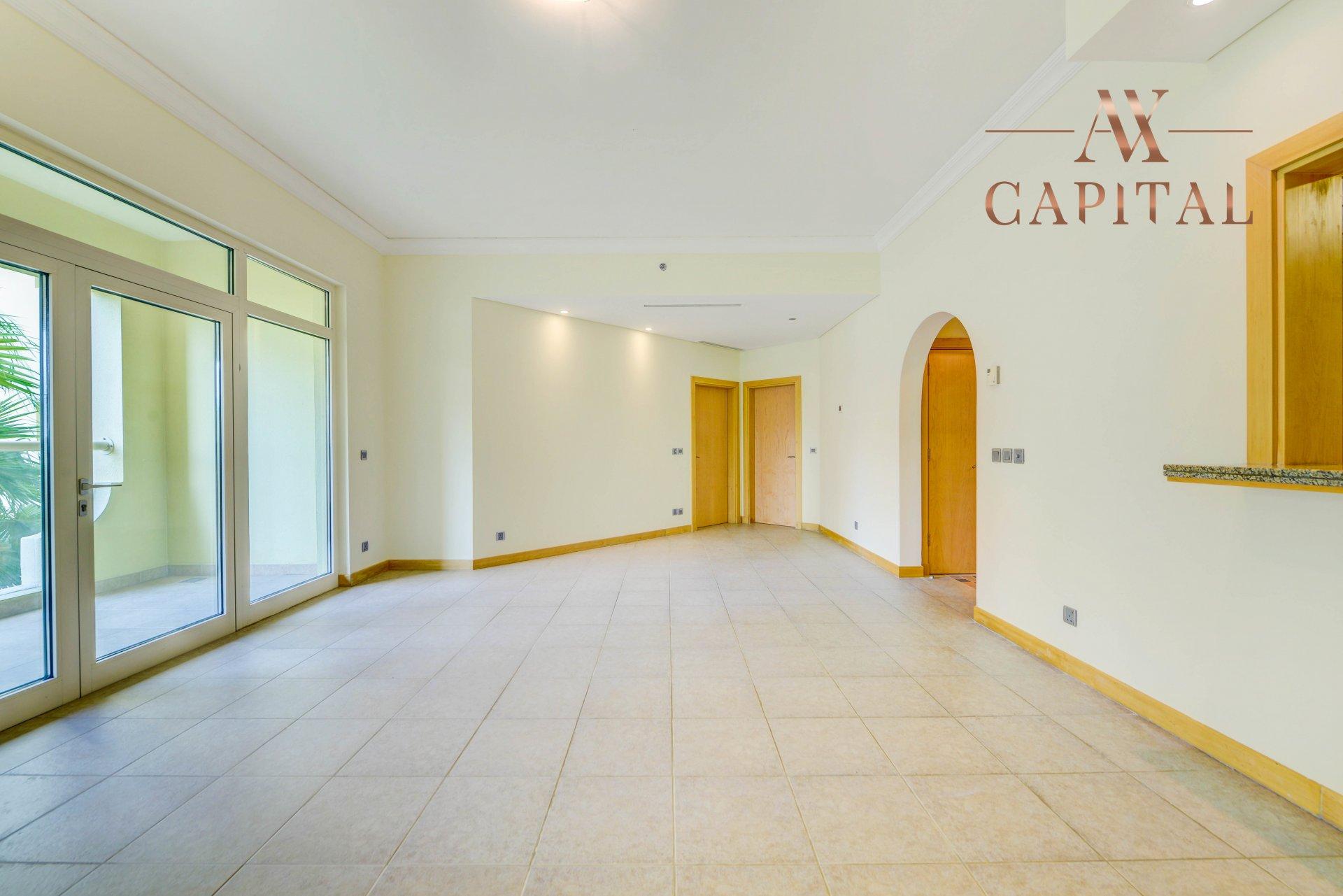 Apartment for sale in Dubai, UAE, 2 bedrooms, 148.9 m2, No. 23767 – photo 10