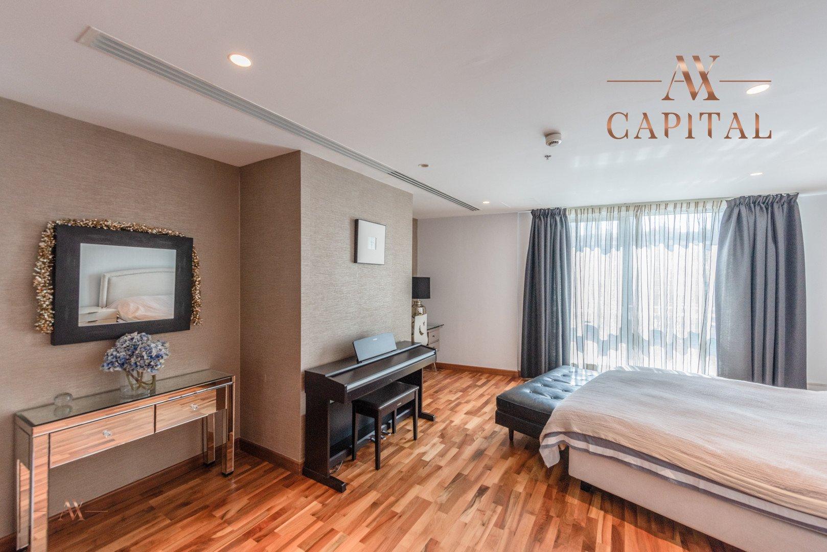Villa for sale in Dubai, UAE, 4 bedrooms, 426 m2, No. 23592 – photo 9