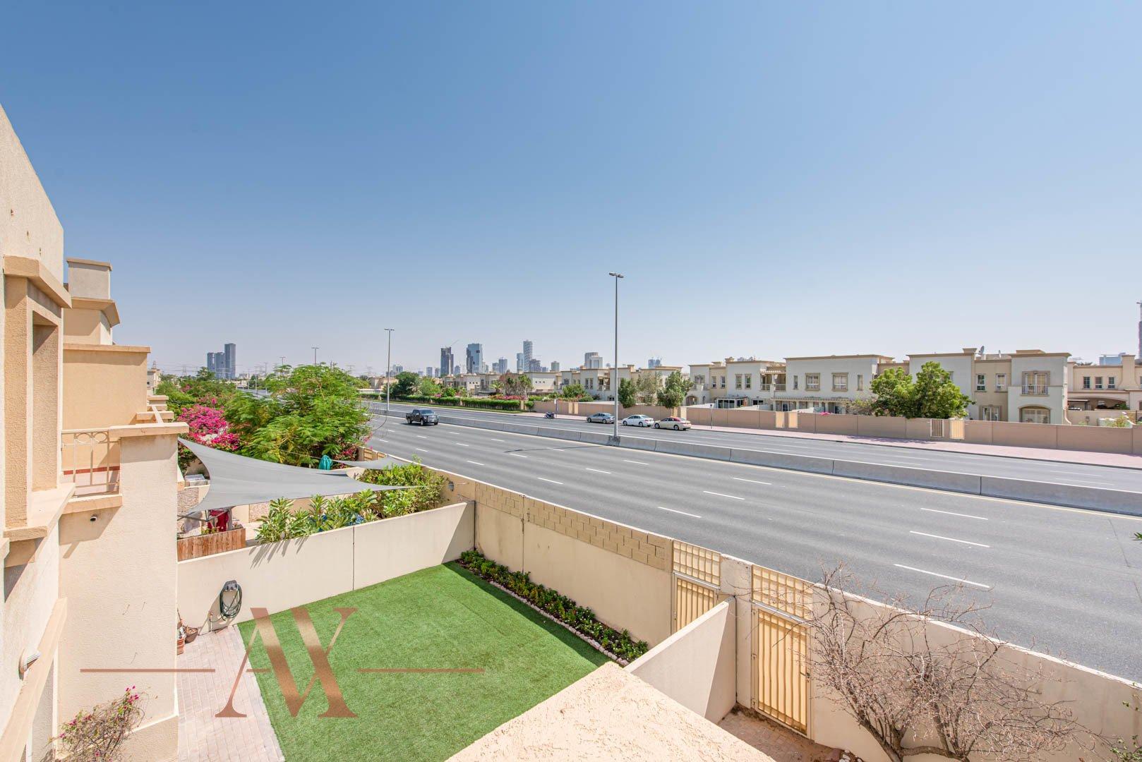 Villa for sale in Dubai, UAE, 2 bedrooms, 157 m2, No. 23801 – photo 2